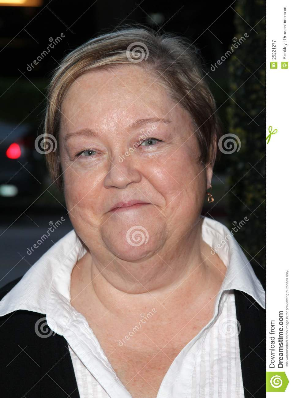 Kathy Kinney nudes (54 foto and video), Sexy, Hot, Boobs, underwear 2020