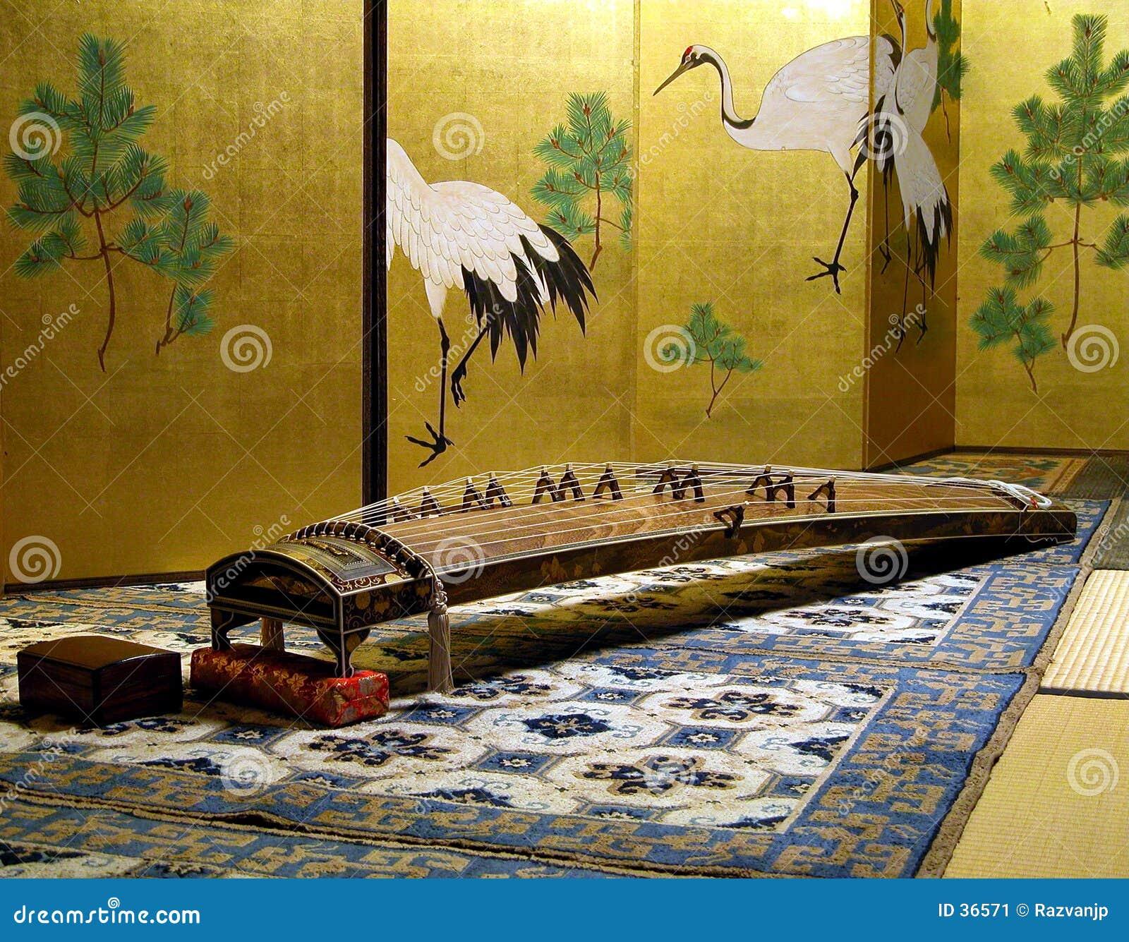 Download Kato imagen de archivo. Imagen de musical, casa, japón, turco - 36571