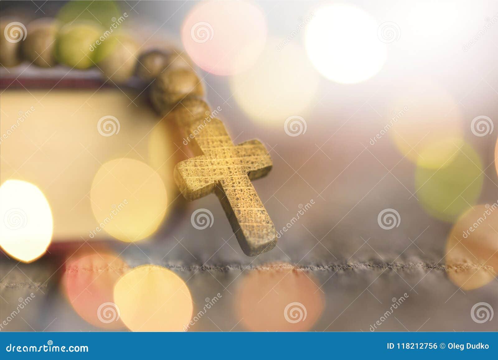 Katolicism