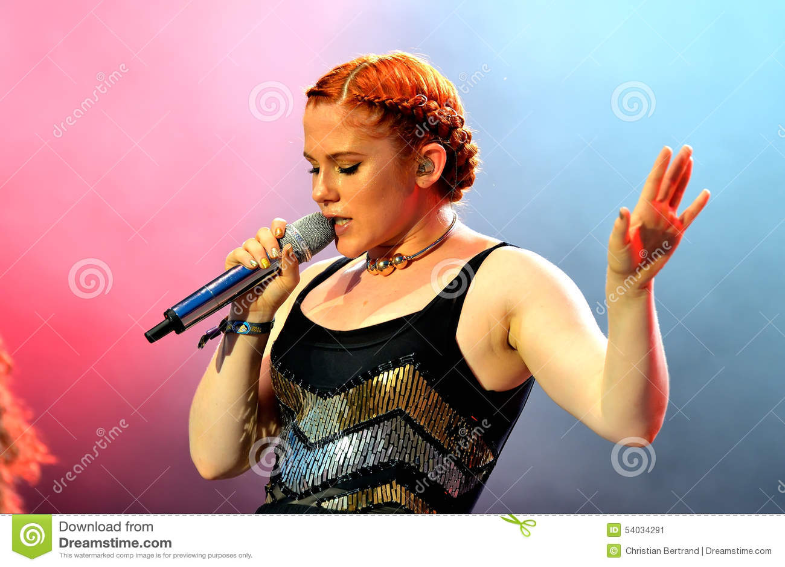 christian singer women redhead jpg 1200x900