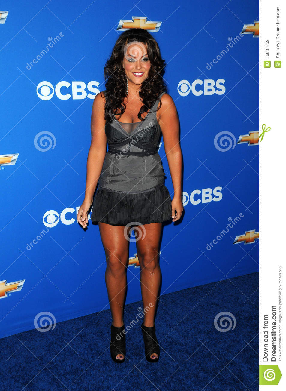 Katy Mixon naked (58 foto and video), Topless, Leaked, Feet, braless 2018