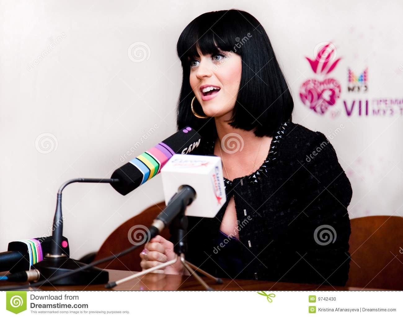 Pobierz Katy Perry download