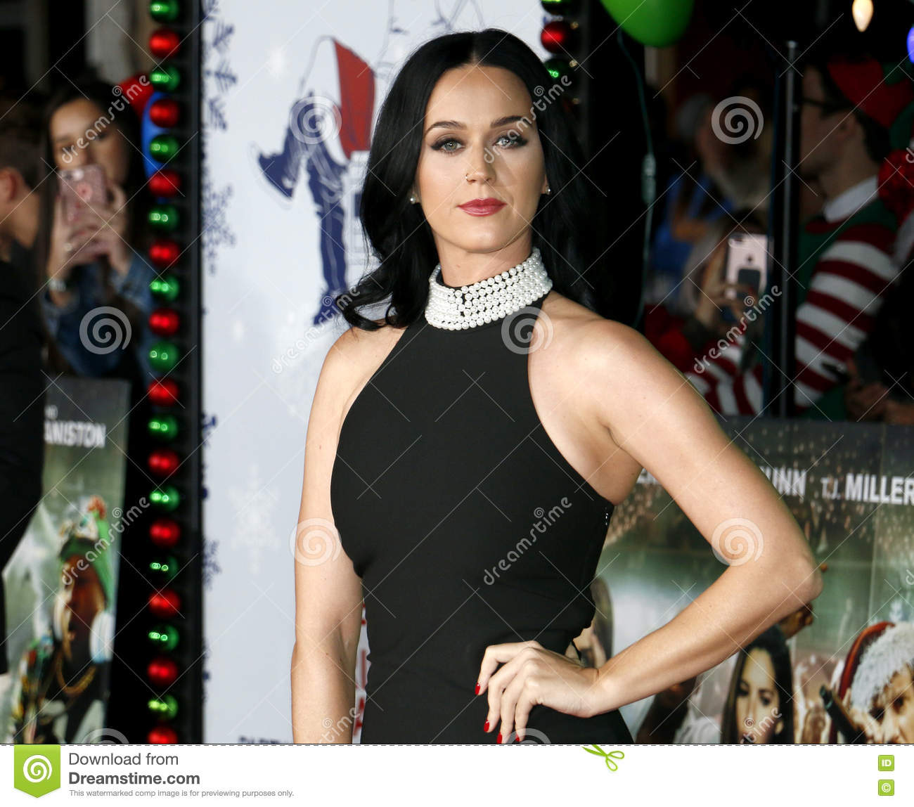 Katy Perry editorial photography. Image of jeff, mcnearney - 82179957