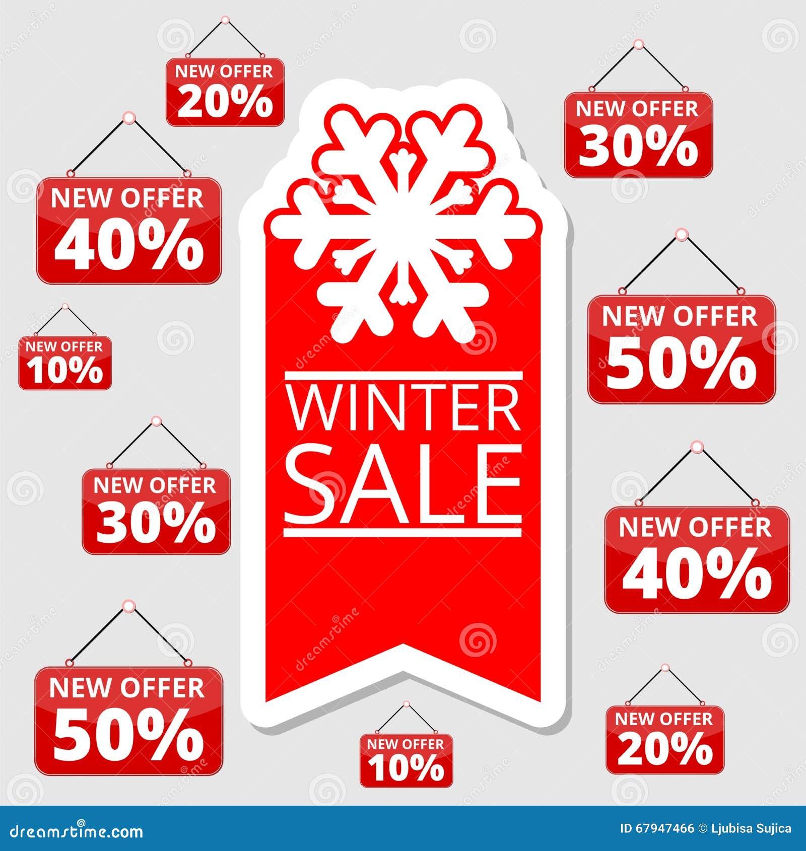 Kaufende Sonderangebote, Rabatte Und Förderungen, Weihnachtsverkauf ...