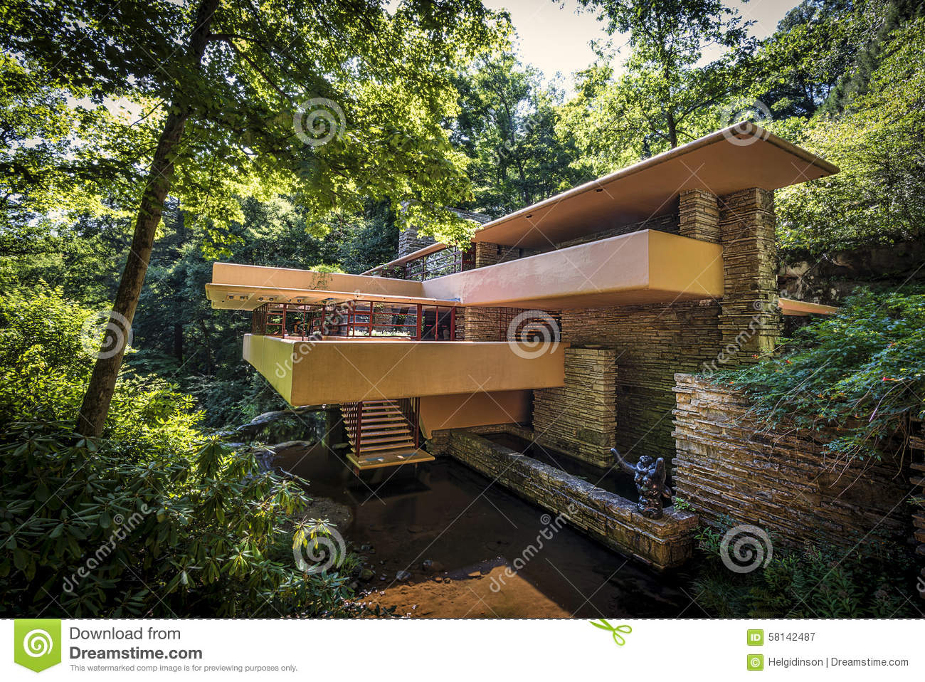 Upperstclair also Cabin And House Plans By Estemerwalt furthermore 2143 Wolford St Pittsburgh PA 15226 M33115 77004 likewise Projects Green Pnc Mcmurray together with 7 Psychiatric Hospitals That Are No Longer Open. on allegheny house plan