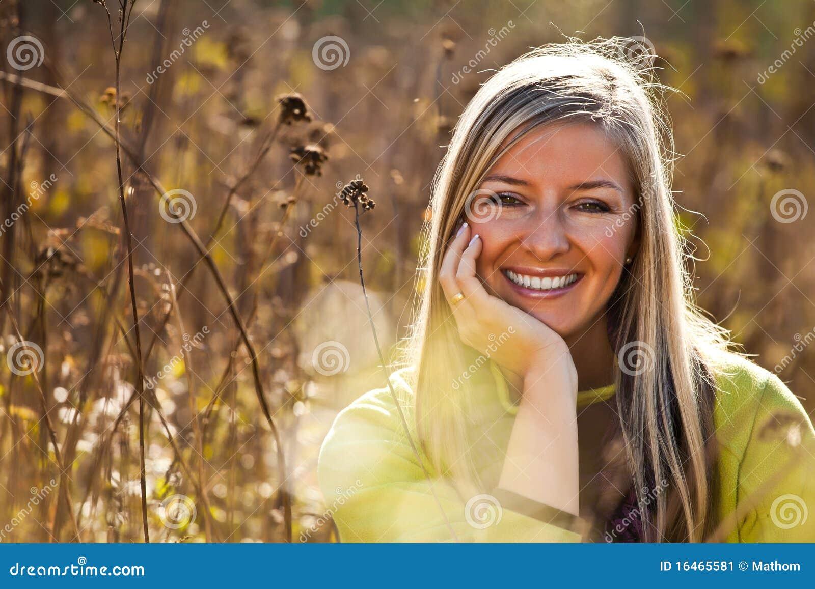 gratis volwassen vrouwen blond
