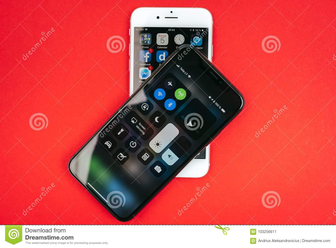 iphone 6s stock iphone 6s stock photos royalty free images 3473