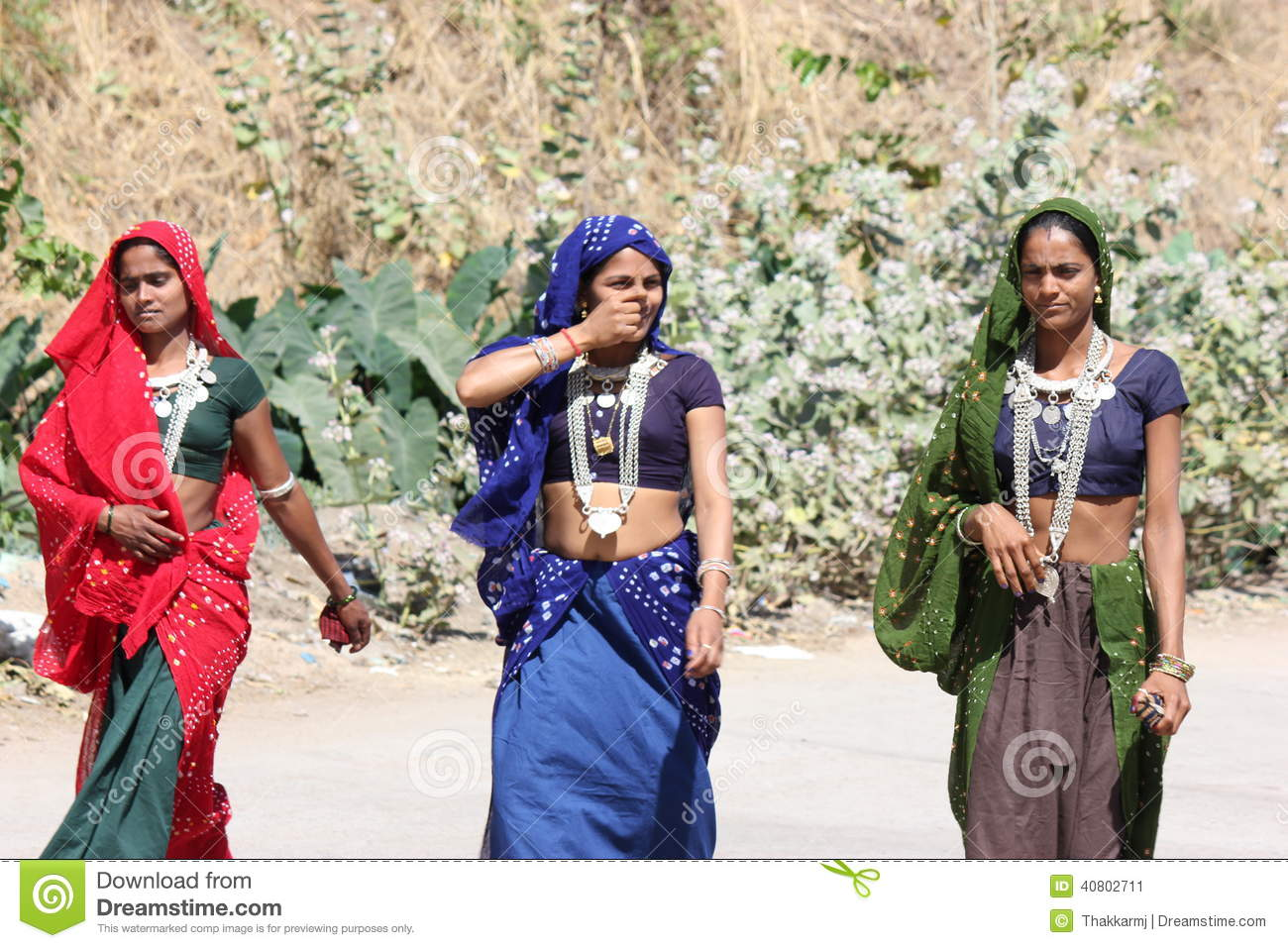 village fair in india A village fair india is a land of villages though urbanization is taking  place at a fast pace still most of the people in india live in villages 31 jan 2017.