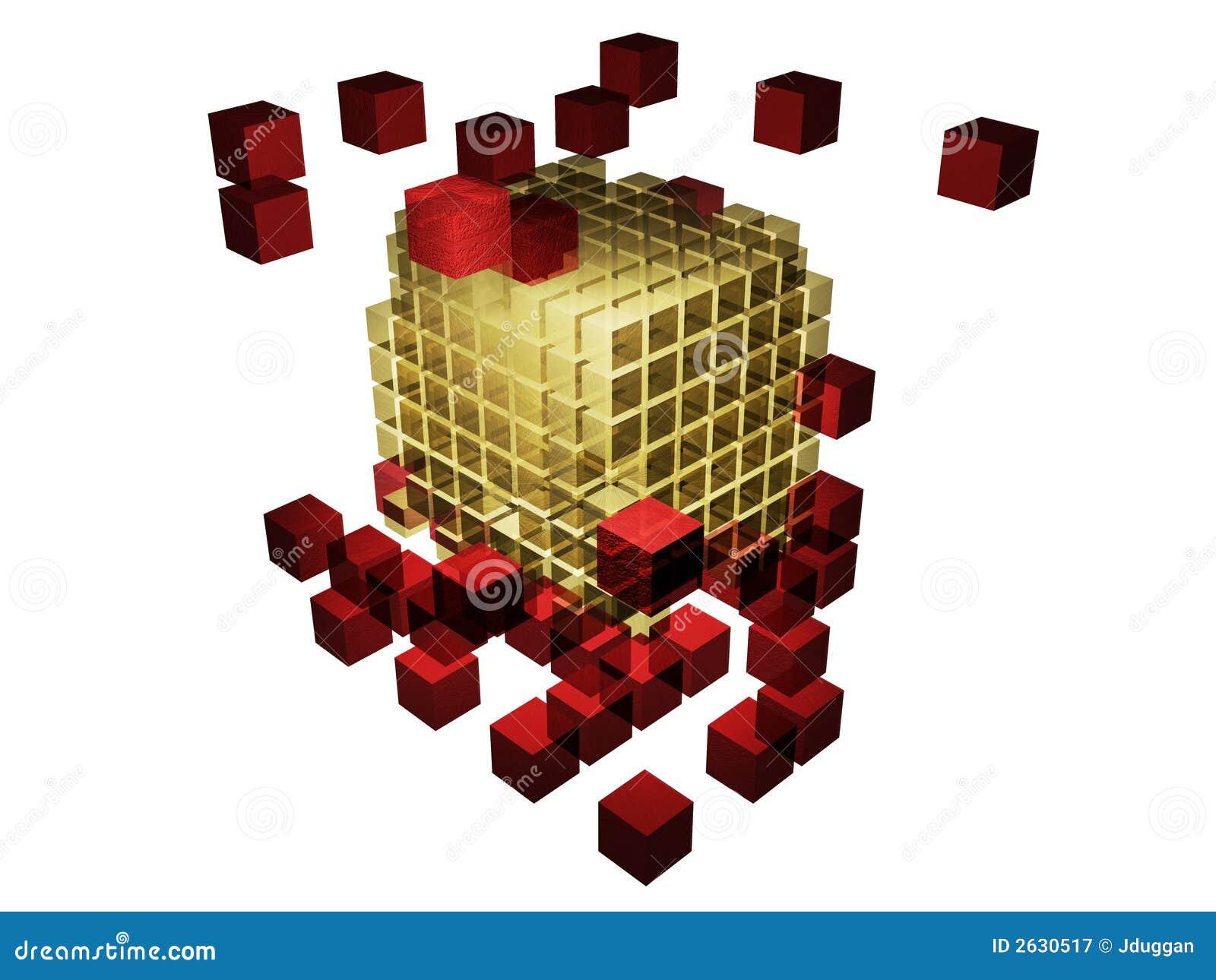 Kawałek przegapić puzzle