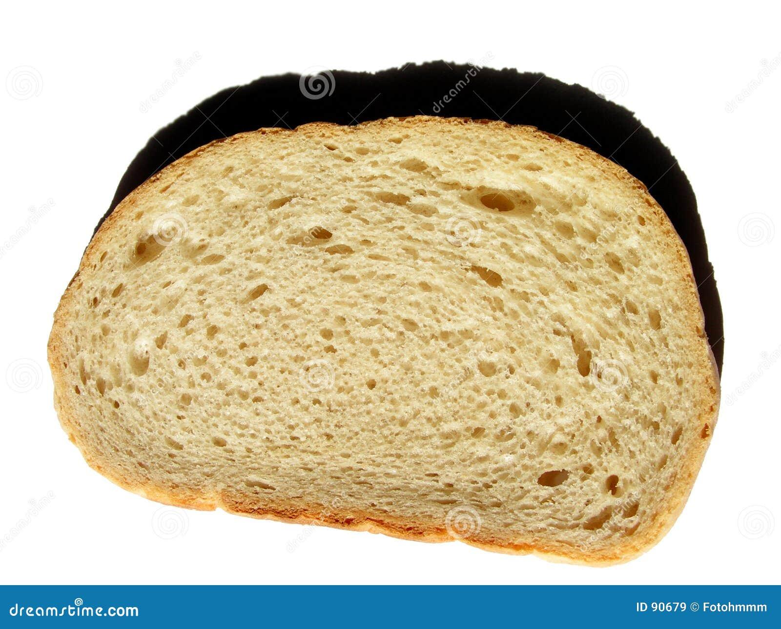 Kawałek chleba