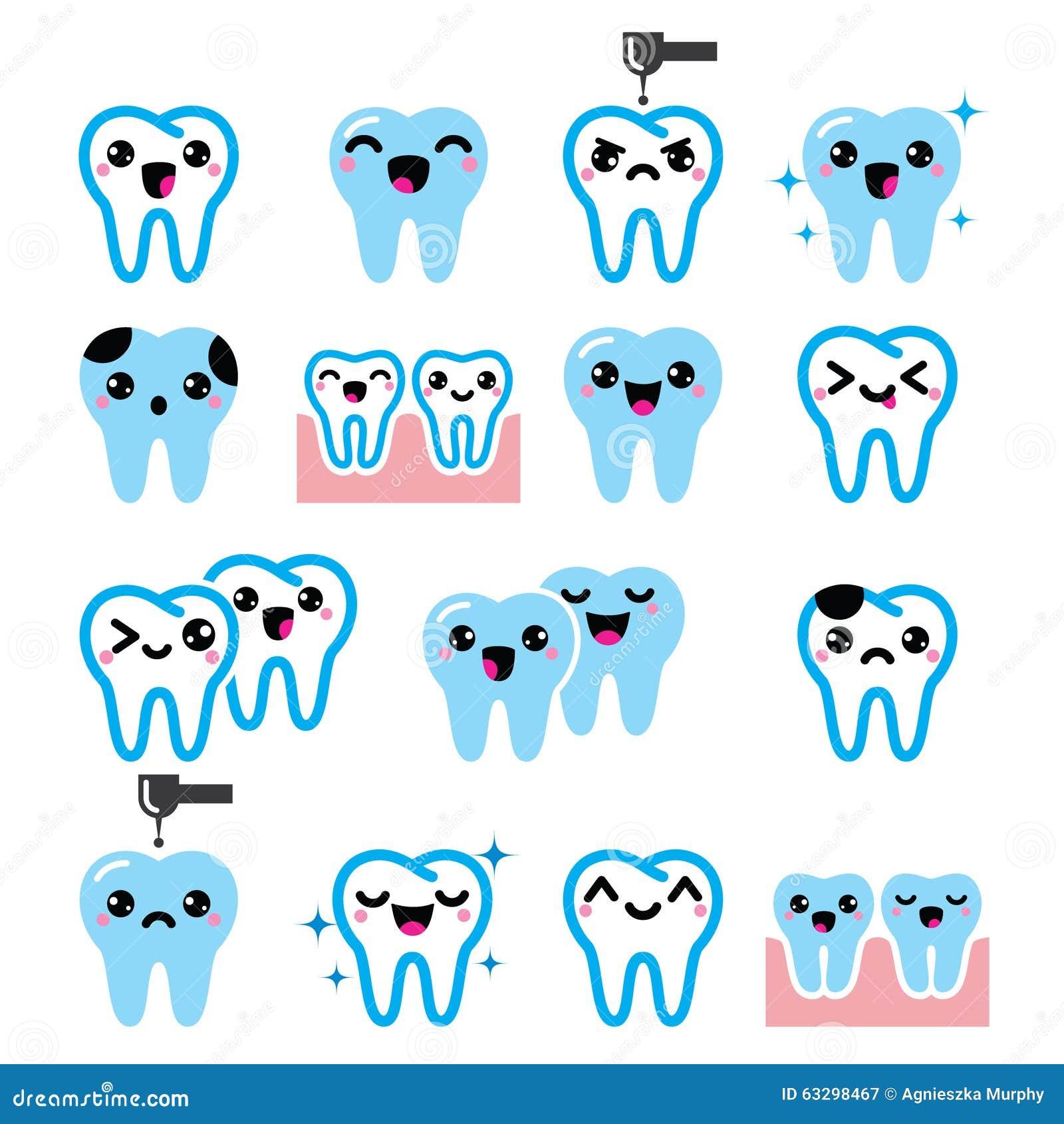 oral tbol clen