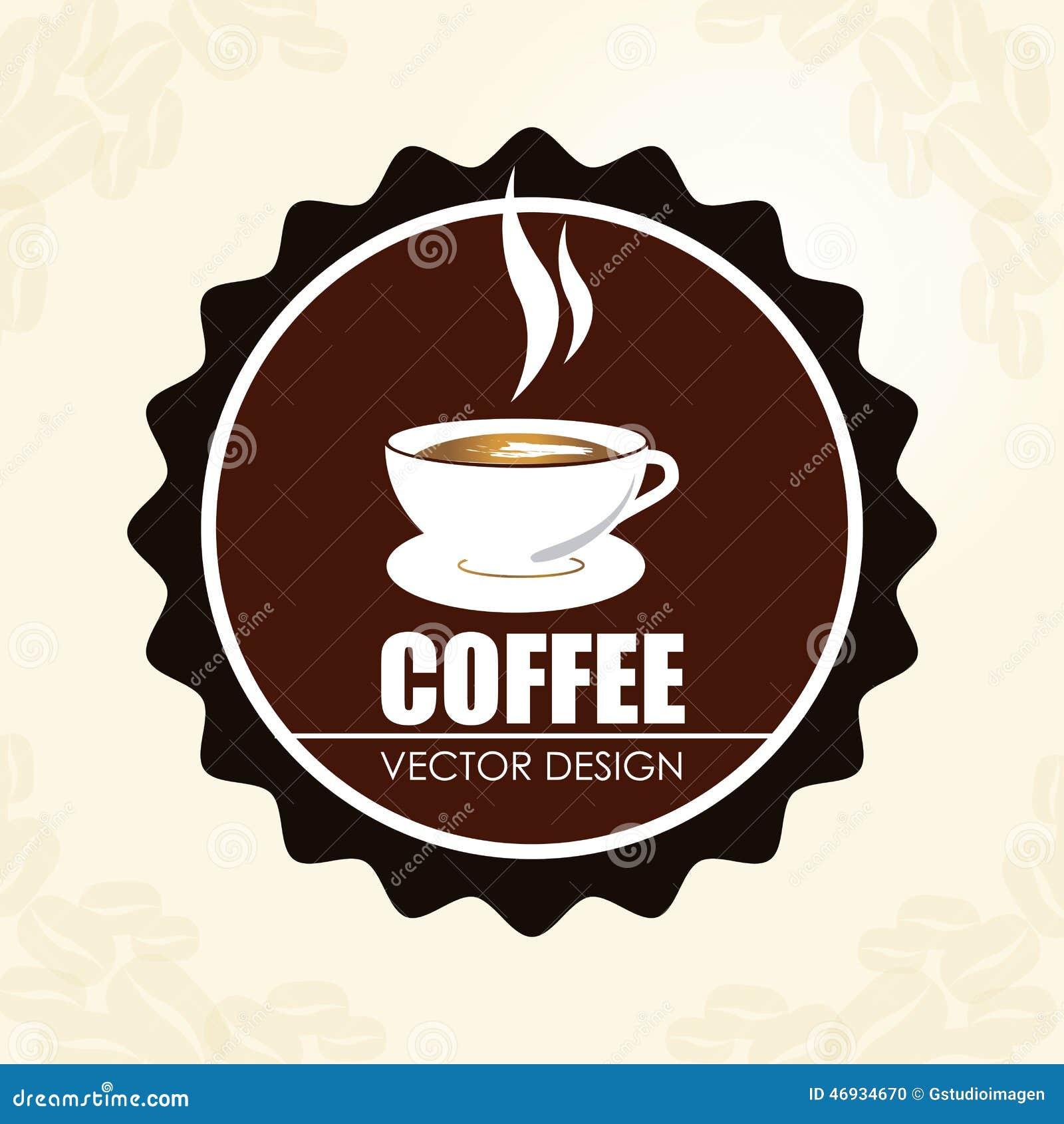 Kawowy projekt
