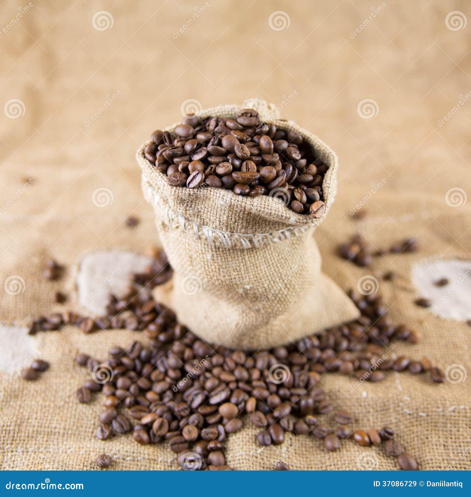 Download Kawowy tło obraz stock. Obraz złożonej z arabians, aromaty - 37086729