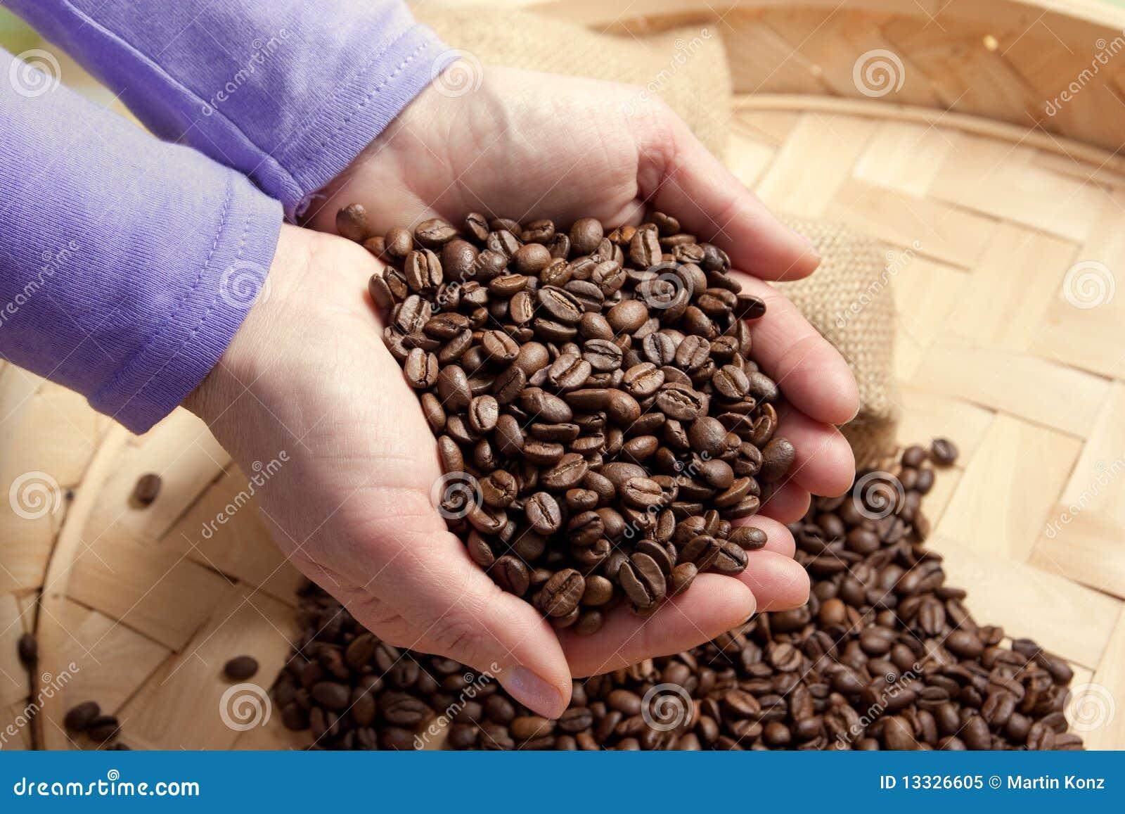 Kawowy temat