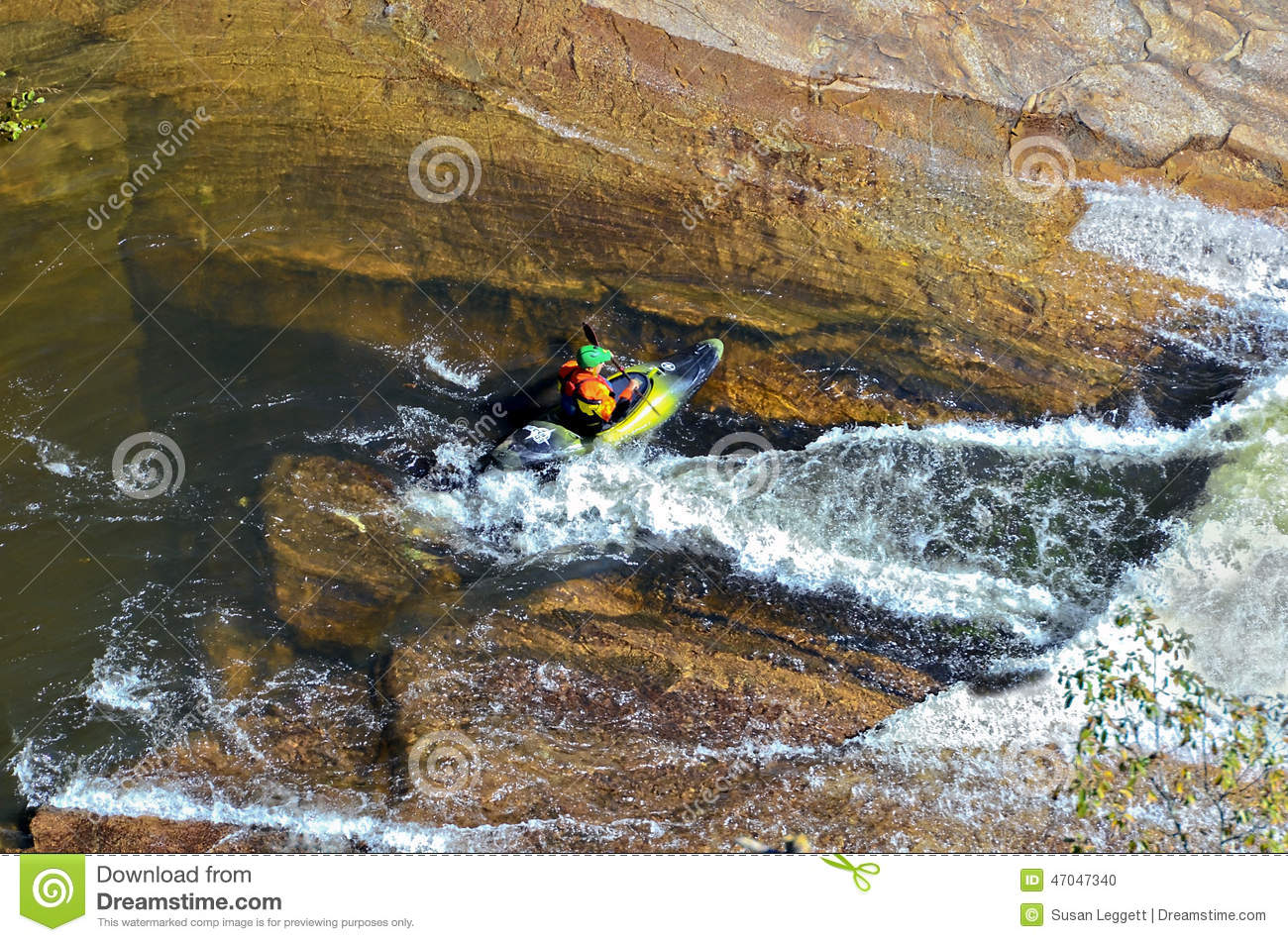tallulah falls single men 5 injured among calls of drowning, heat exposure in tallulah gorge  black said  one of the medics there slipped and injured his hip and knee,.