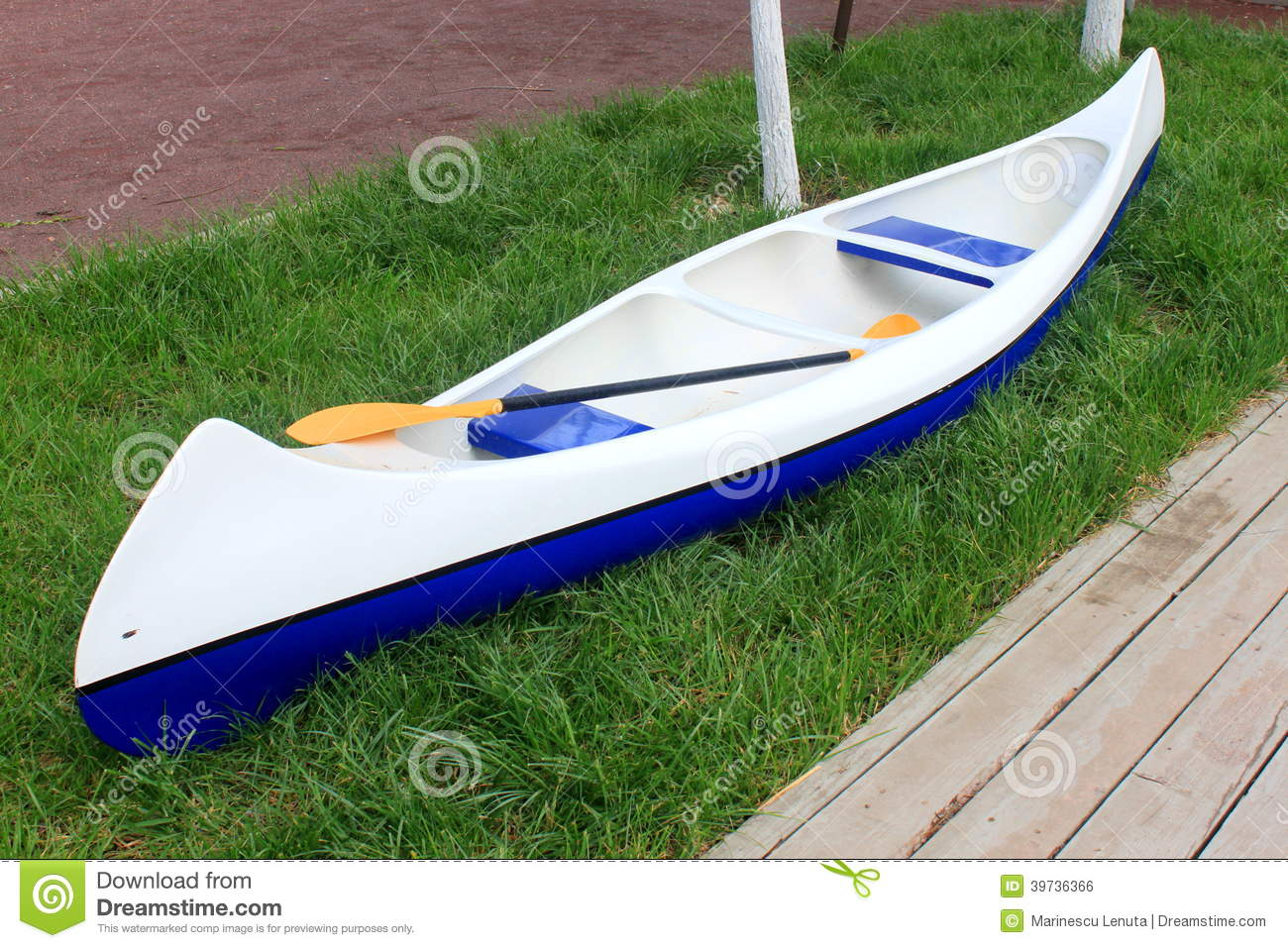 Public Boat and Kayak Tours