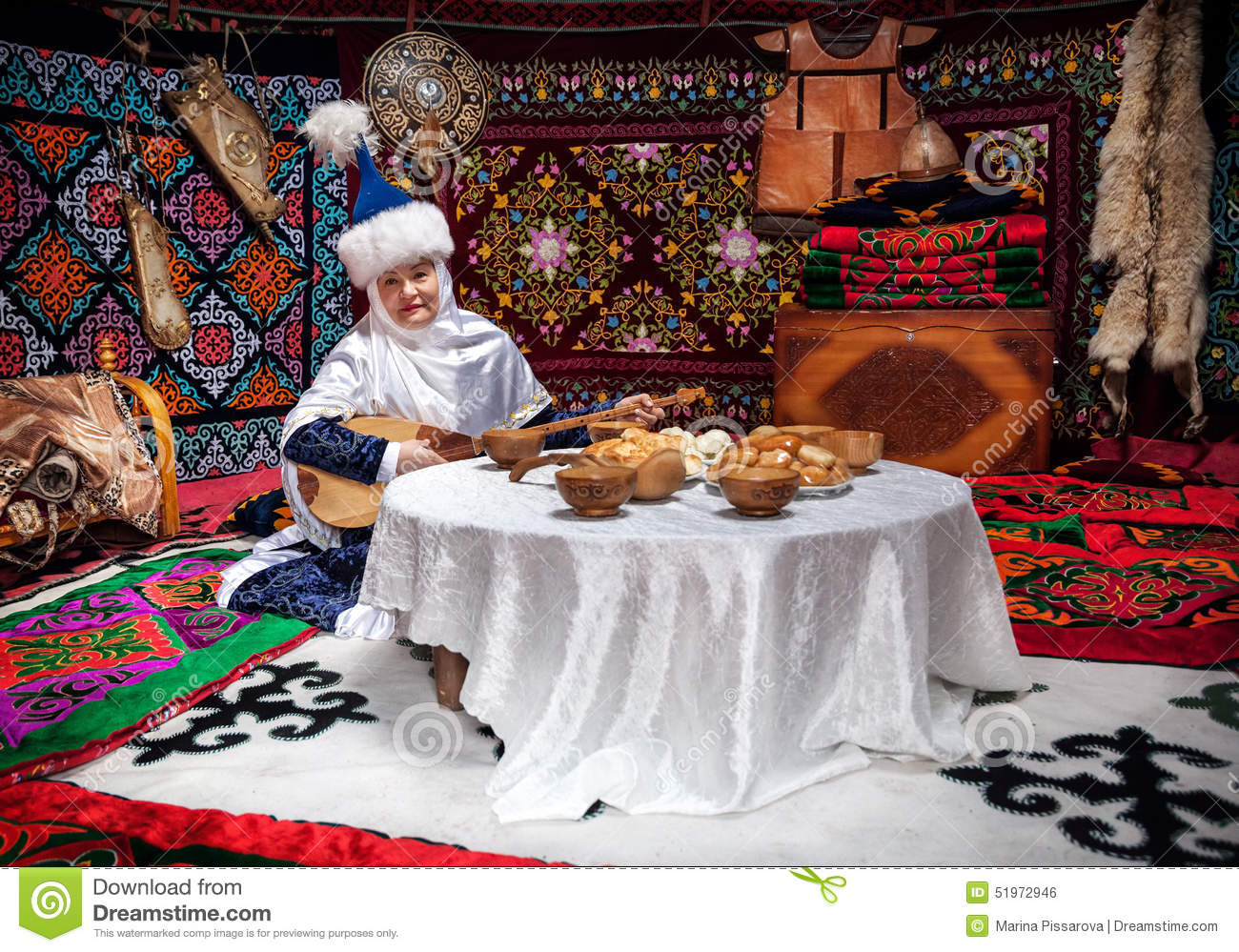 nauryz Nowruz (persian: نوروز  nowruz, [nouˈɾuːz] literally new day) is the name of the iranian new year's day, also known as the persian new year, which is celebrated worldwide by various ethno-linguistic groups.