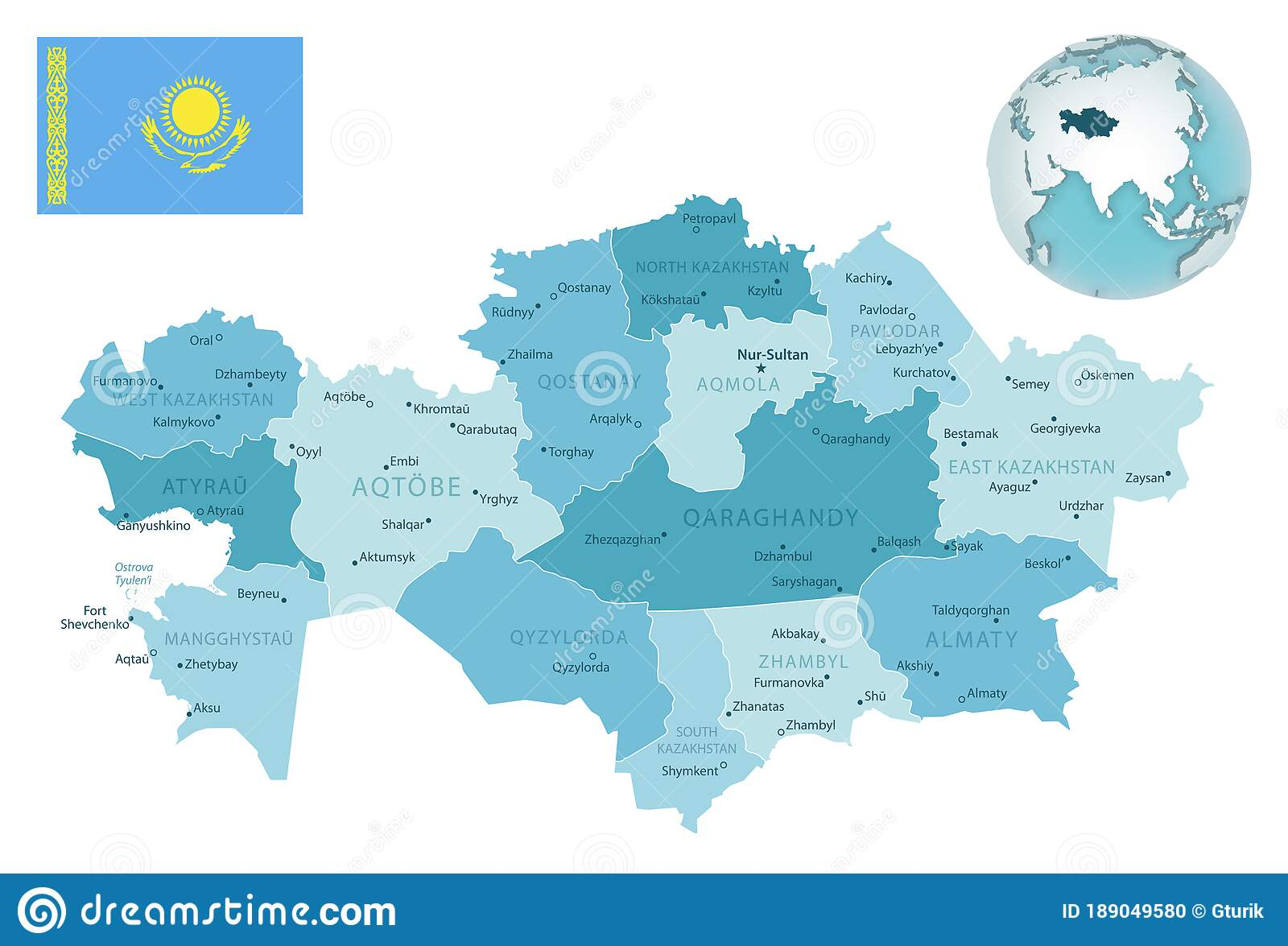 Picture of: Kazakhstan Country Map Stock Illustrations 2 991 Kazakhstan Country Map Stock Illustrations Vectors Clipart Dreamstime
