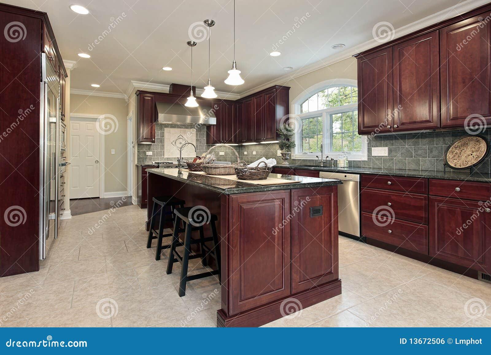 gebrauchte küche kaufen | jtleigh - hausgestaltung ideen