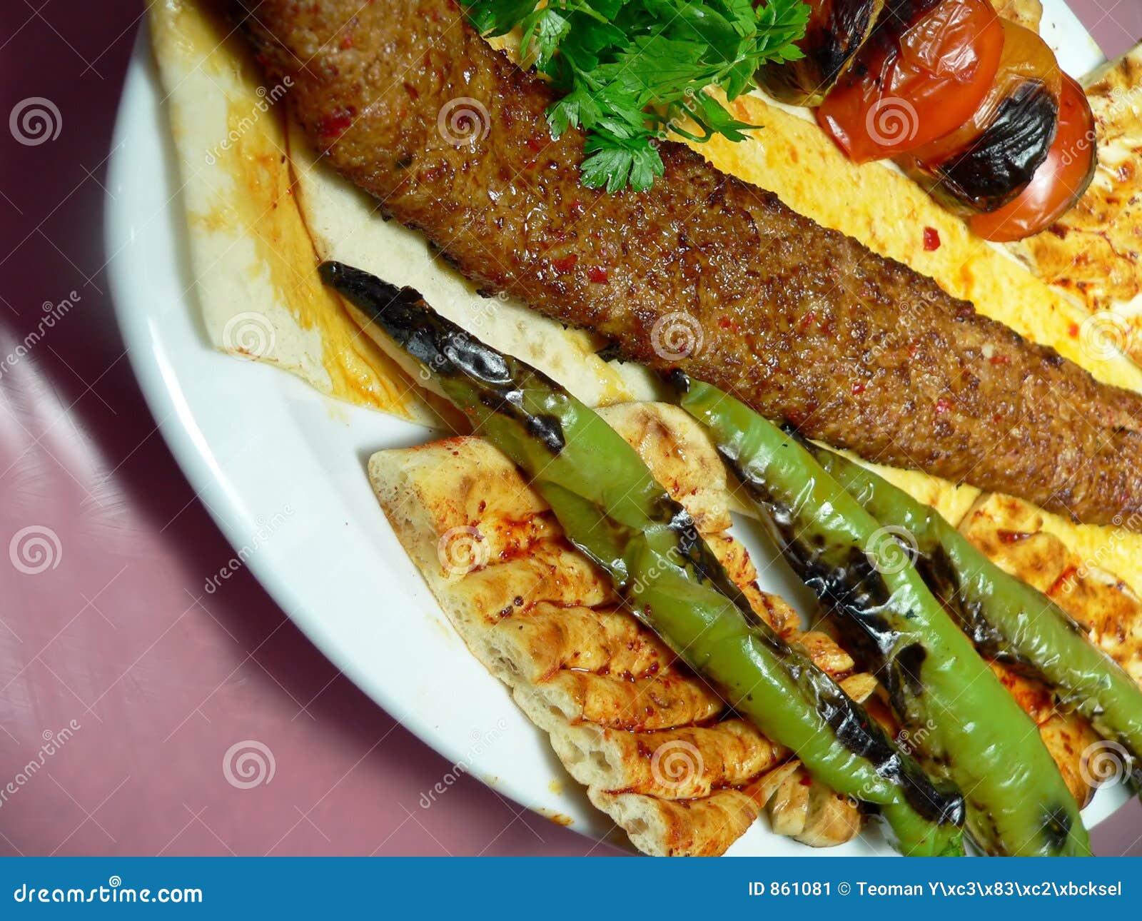 Kebab 02