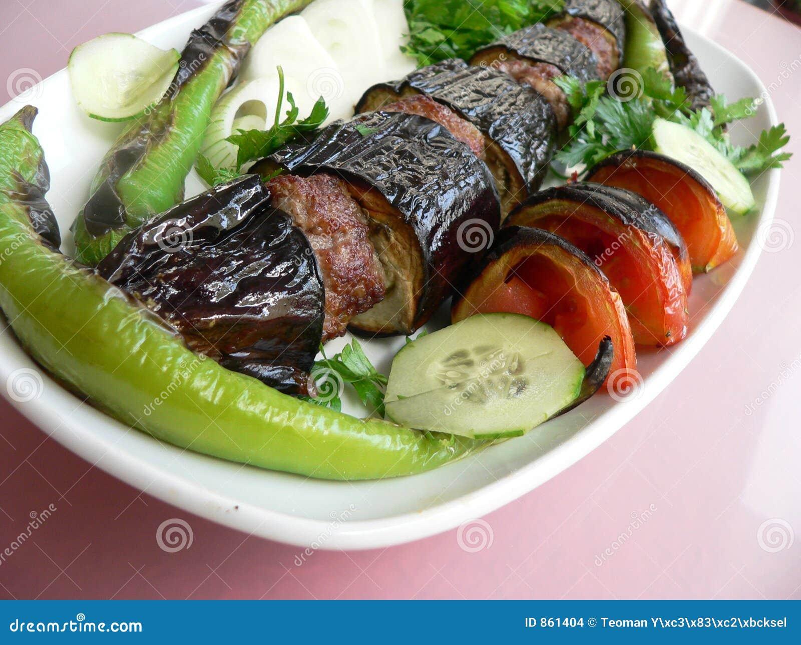Kebab 08