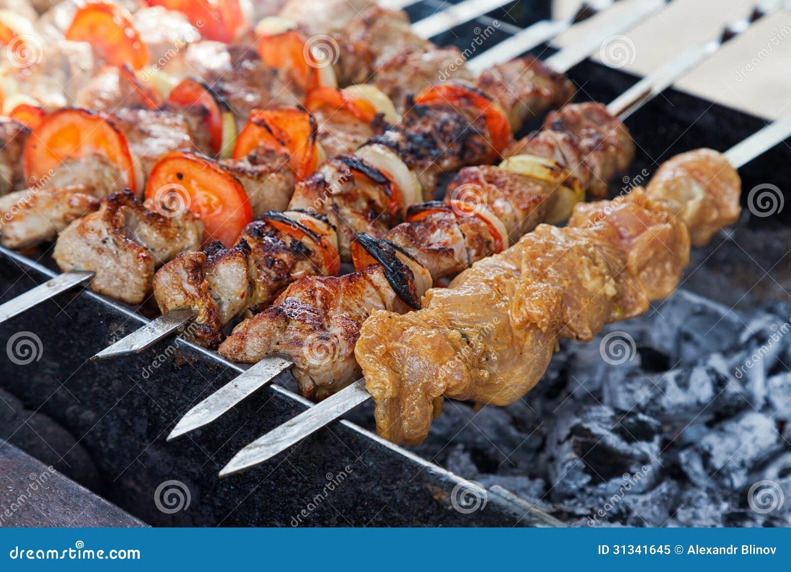 Parte I Envasado de Carne Fresca - esscribdcom