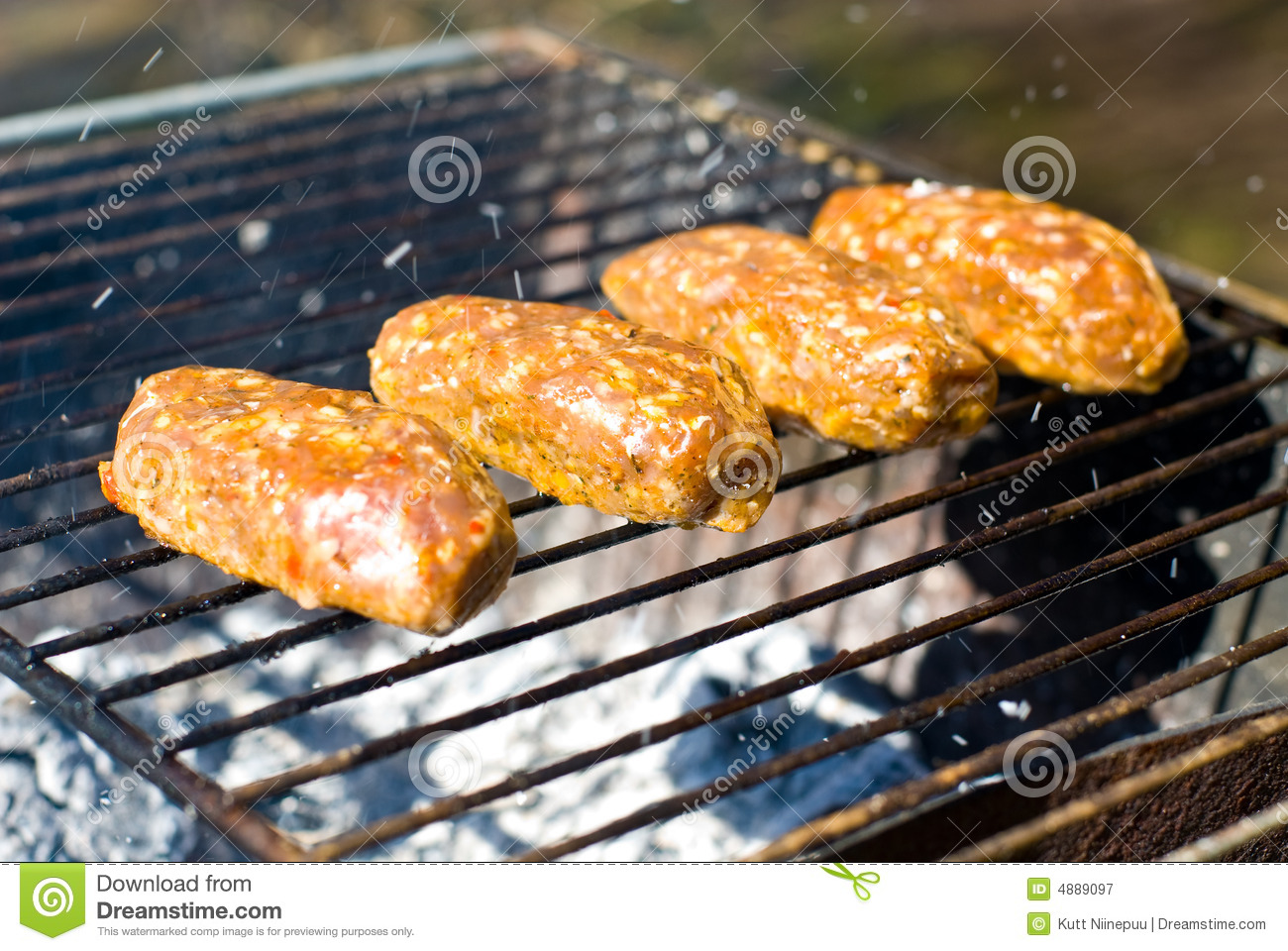 business plan kebab Opening a restaurant requires you to consider all facets of the business before the actual opening you must draft goals and objectives as part of your business plan.