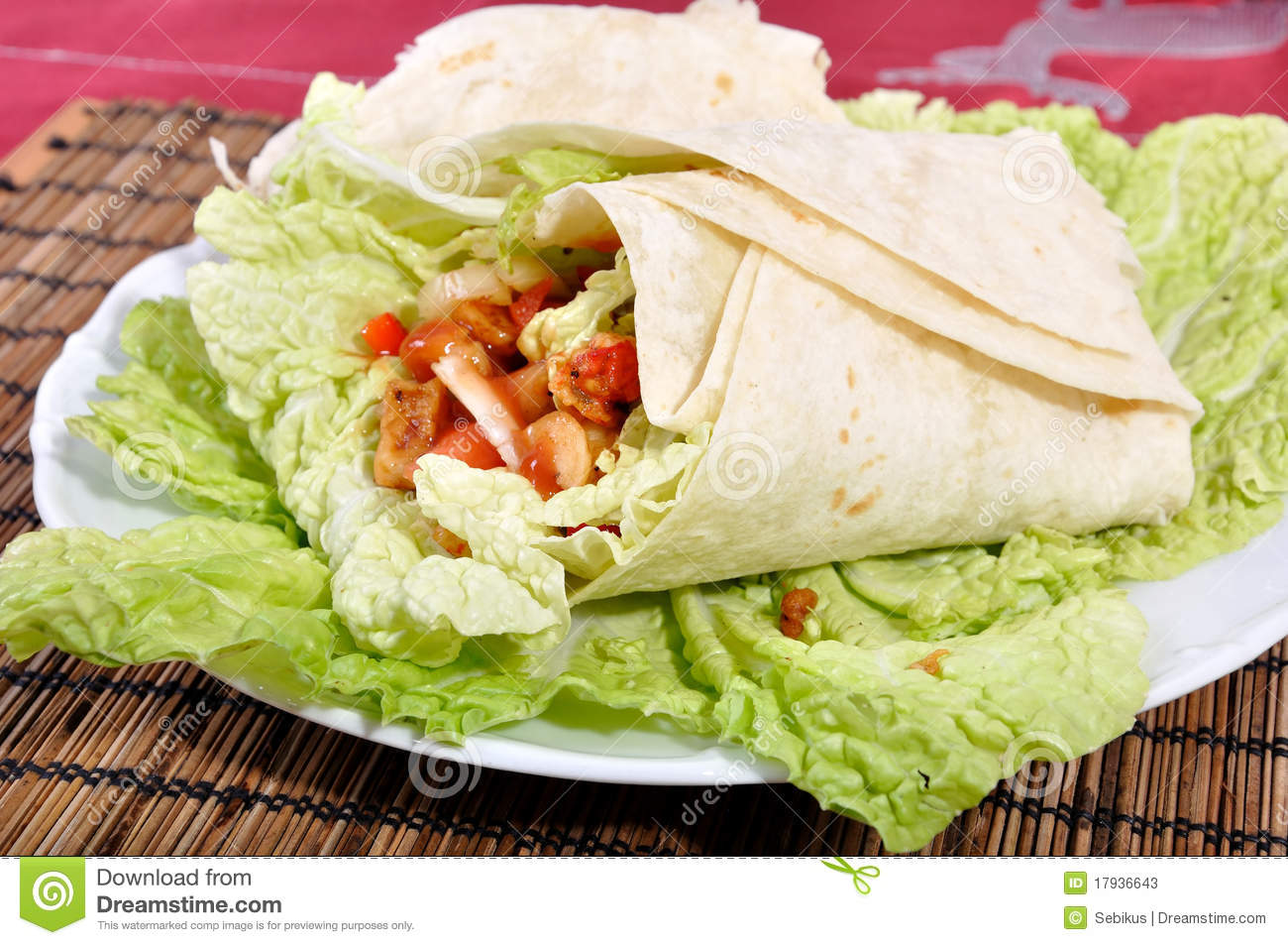 Kebab traditional turkish food stock photos image for Authentic turkish cuisine