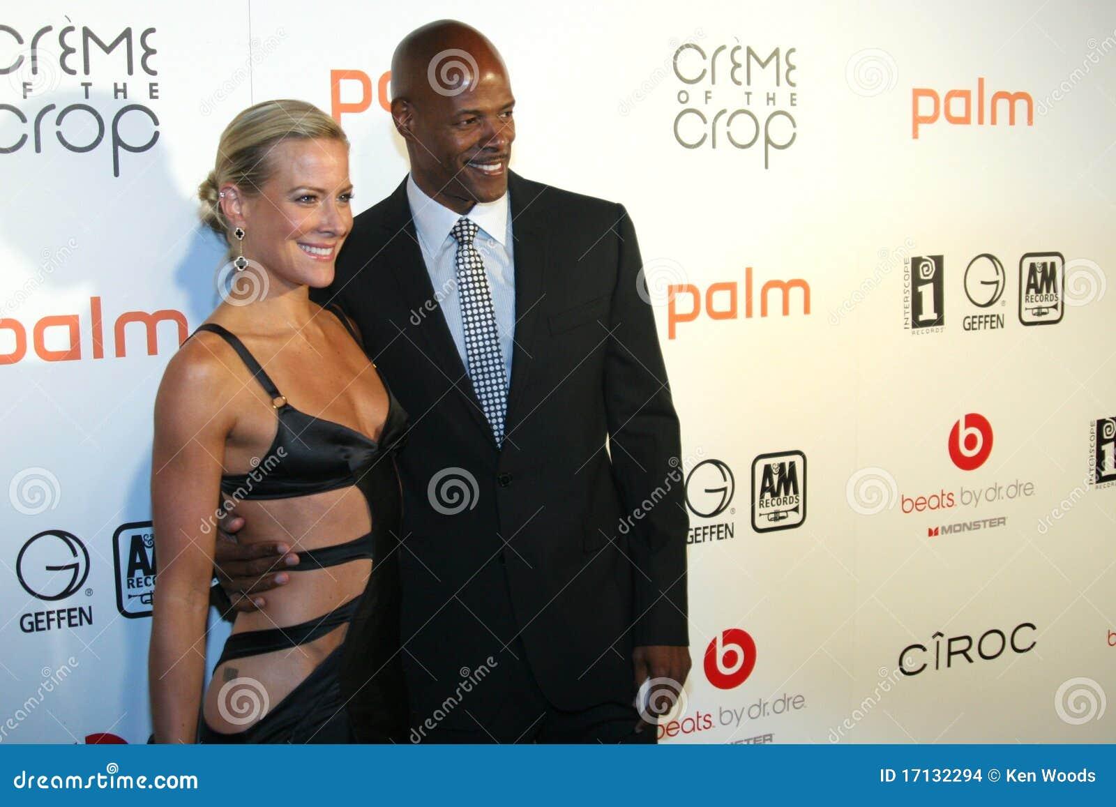 Brittany daniel married keenen ivory wayans dating 9