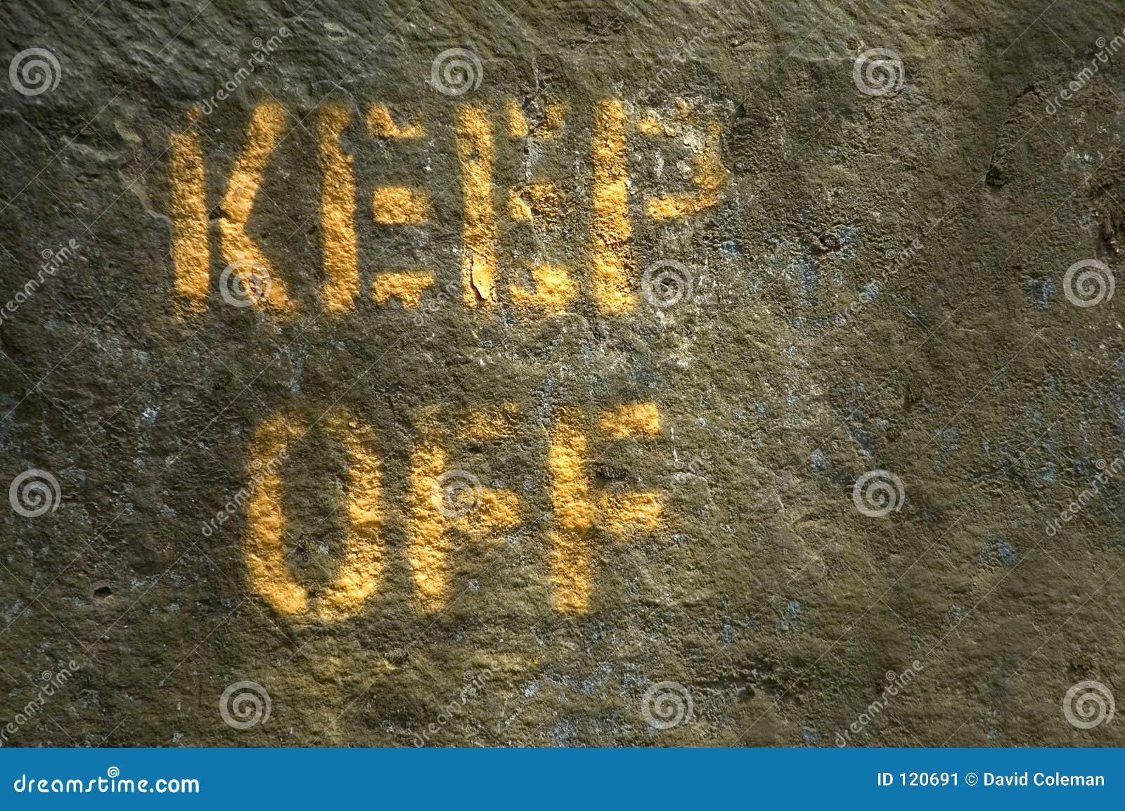 Keep av