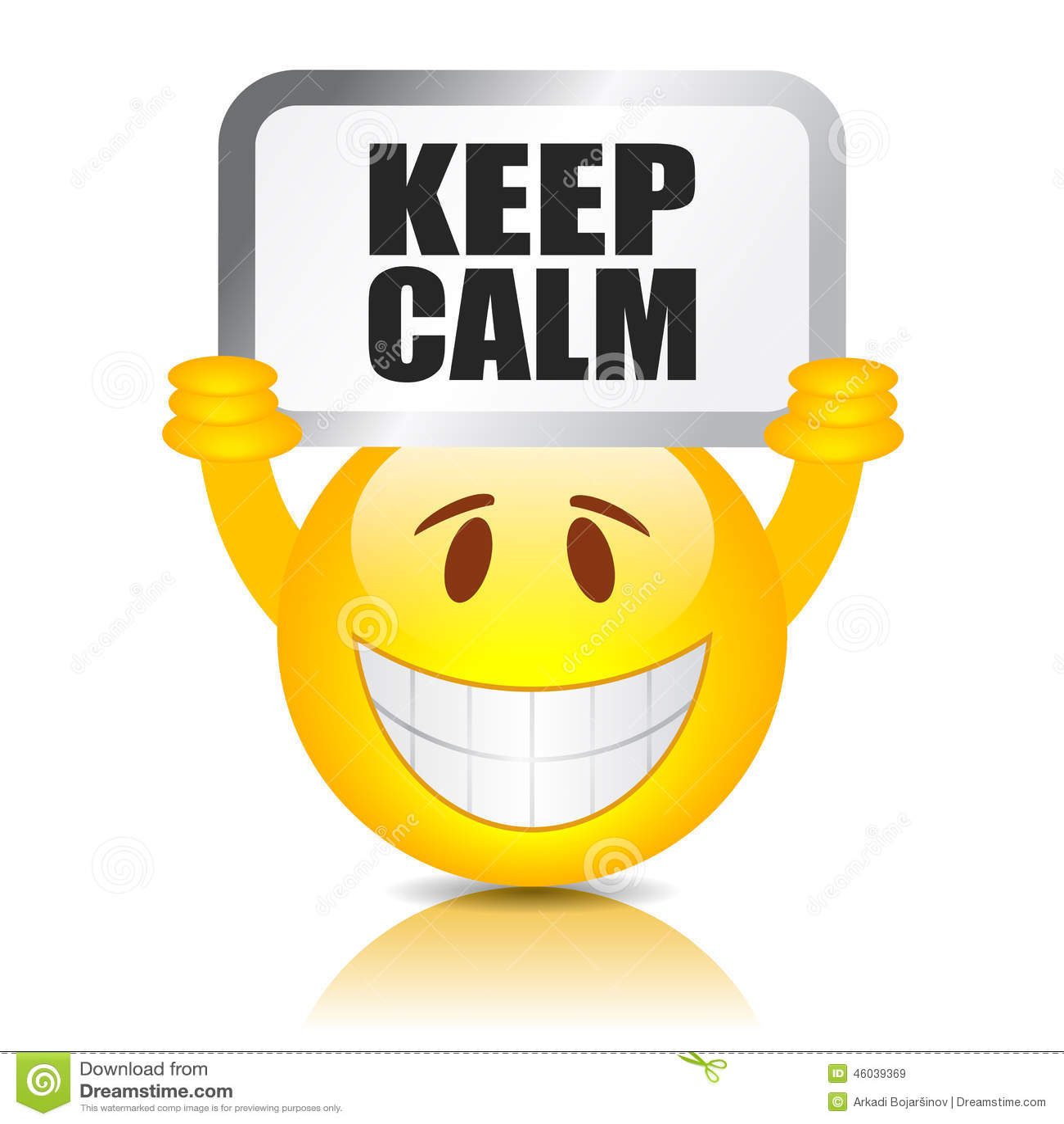 keep calm stock vector image 46039369 businessman clipart cartoon business woman clip art money