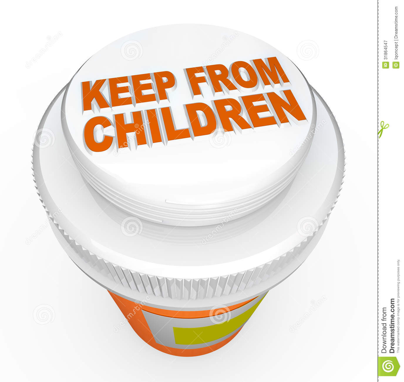 the dangers of medicating children for Medicating children 27 to help guide you though the quagmire of understanding the research jargon, we will use the emslie study to illustrate the four fatal flaws.