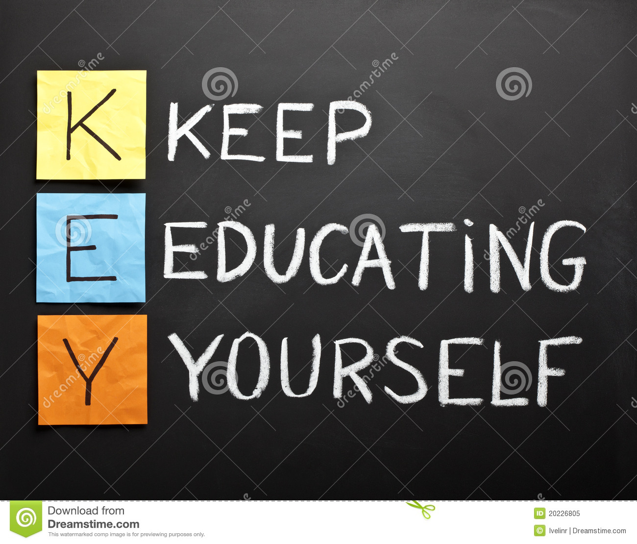 Keep-educating-yoursel...