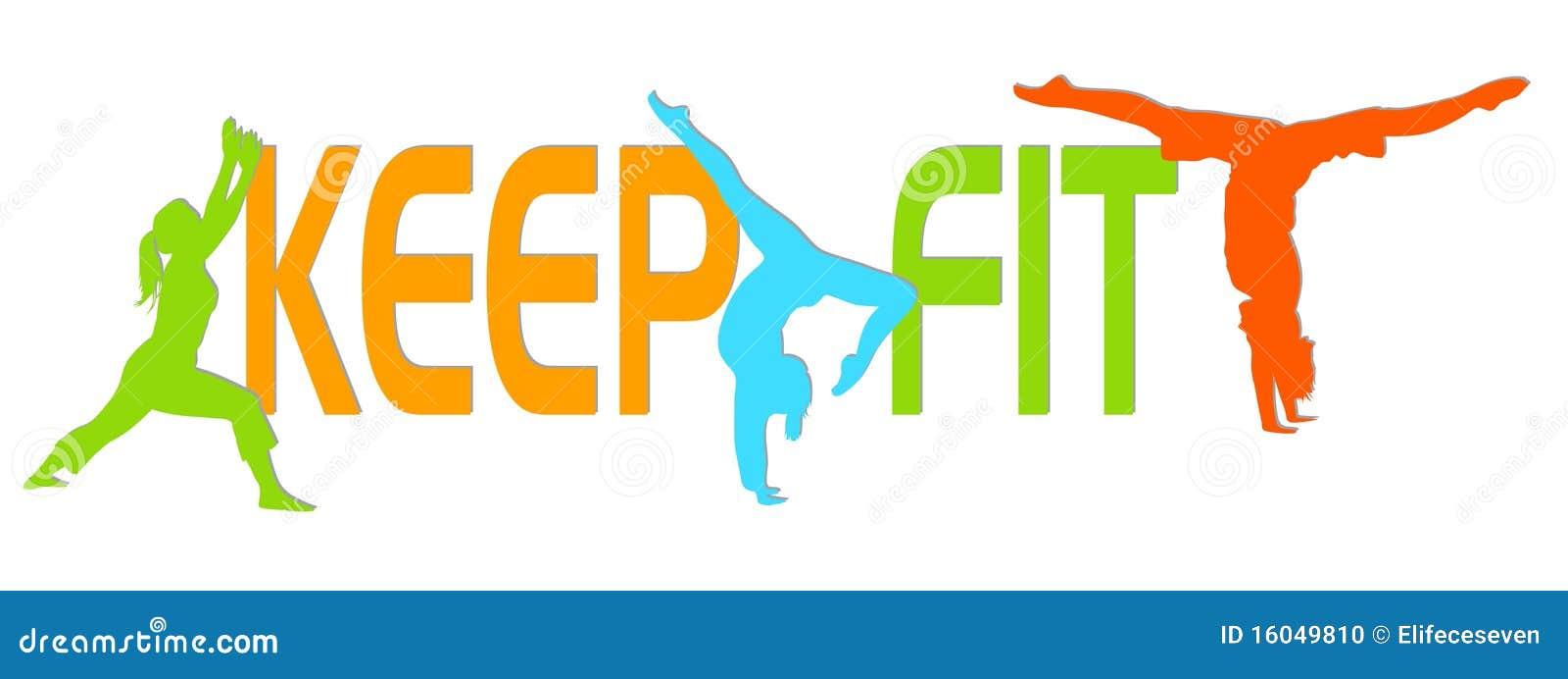 keeping fit Keep fit - traduction anglais-français forums pour discuter de keep fit, voir ses formes composées, des exemples et poser vos questions gratuit.