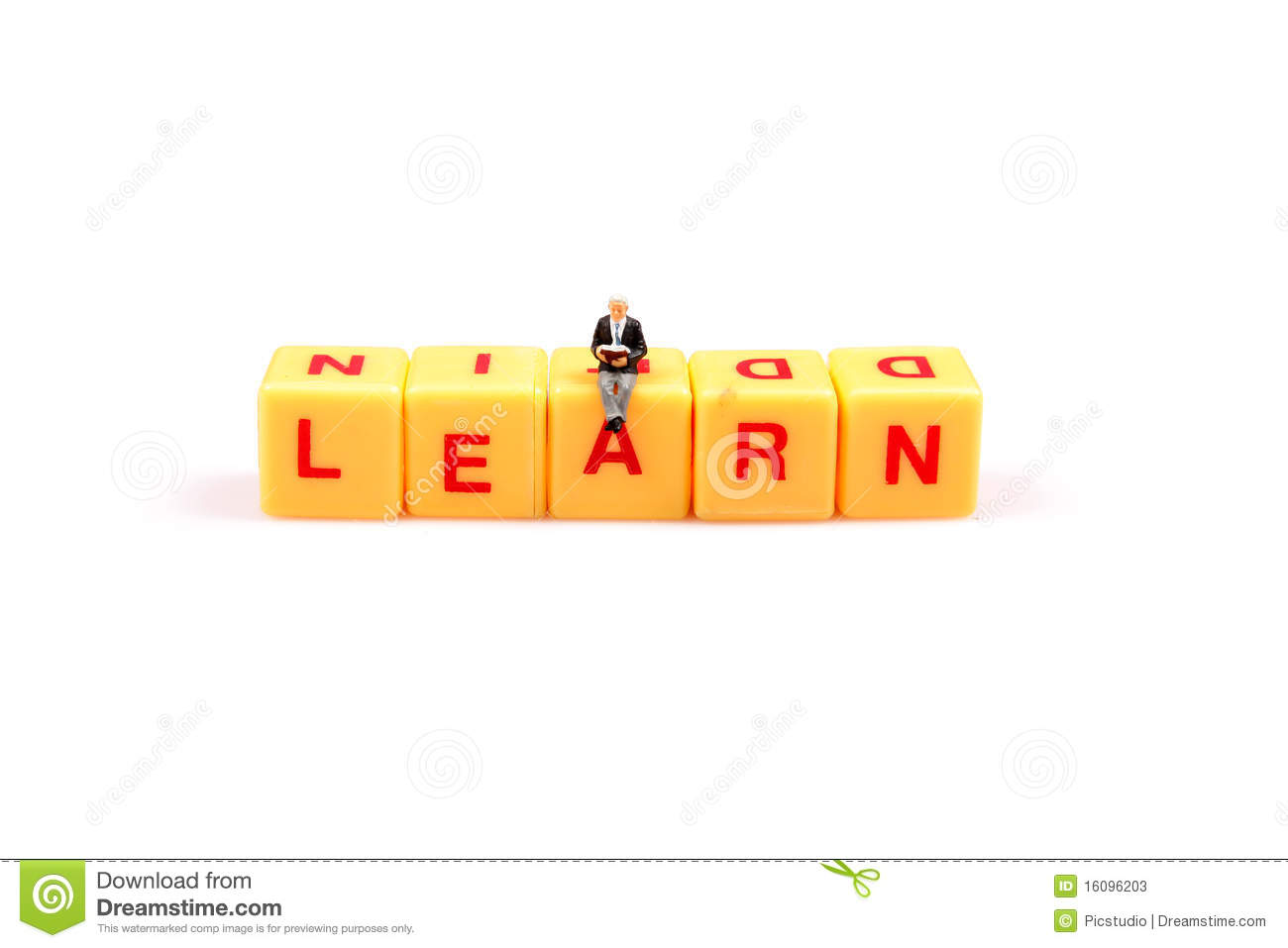 Why You Must Always Continue to Learn | Business ...
