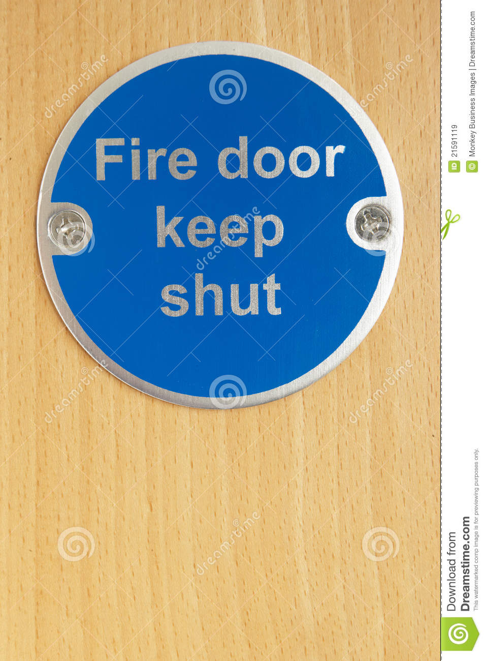 It's just a graphic of Transformative Keep Door Closed Sign Printable