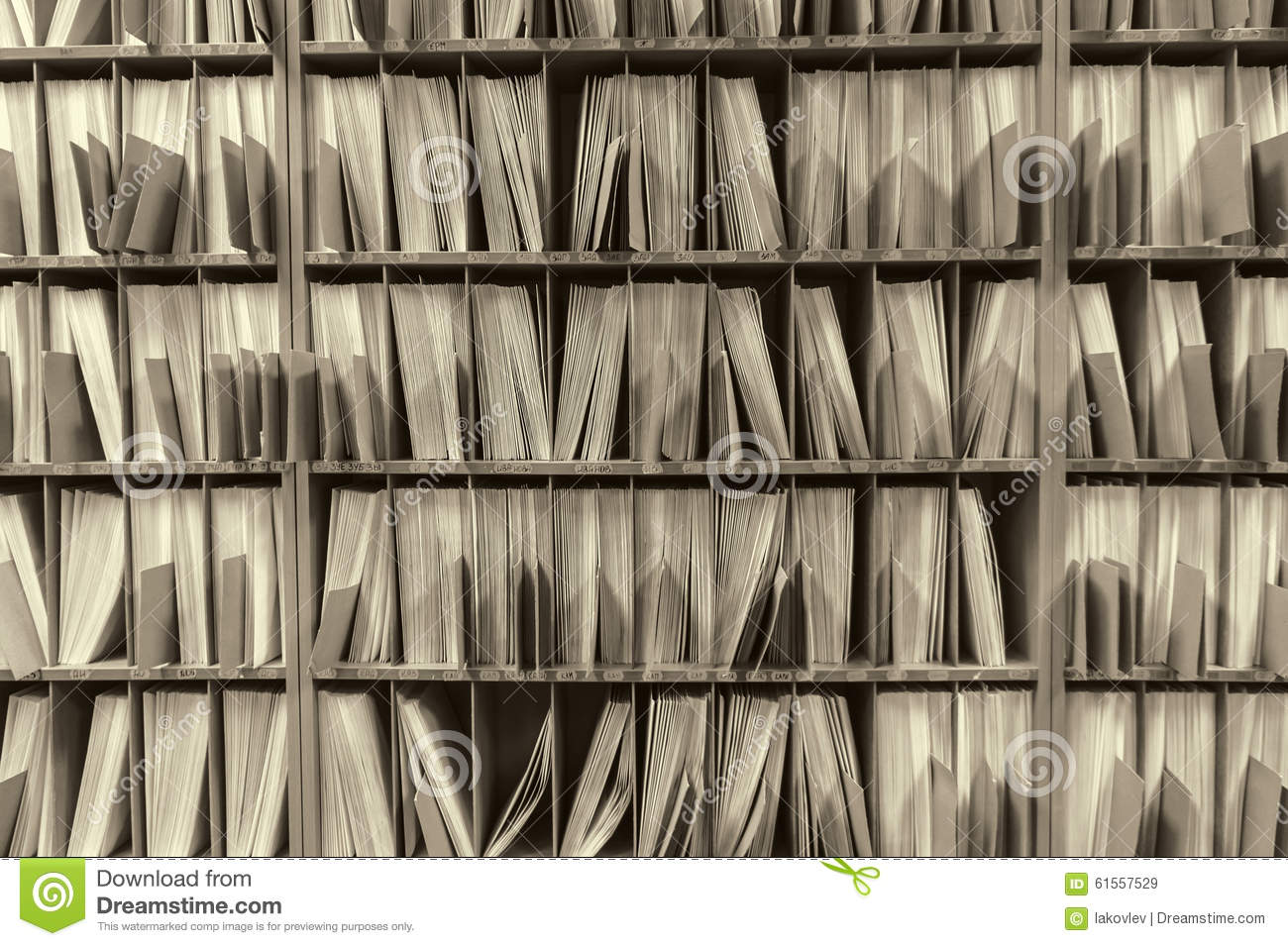 record keeping research paper Medical recordkeeping is essential to assuring quality health care records   was recorded on loose scraps of paper and medical records were poorly  archived  while conducting hospital-based research in west africa, we.