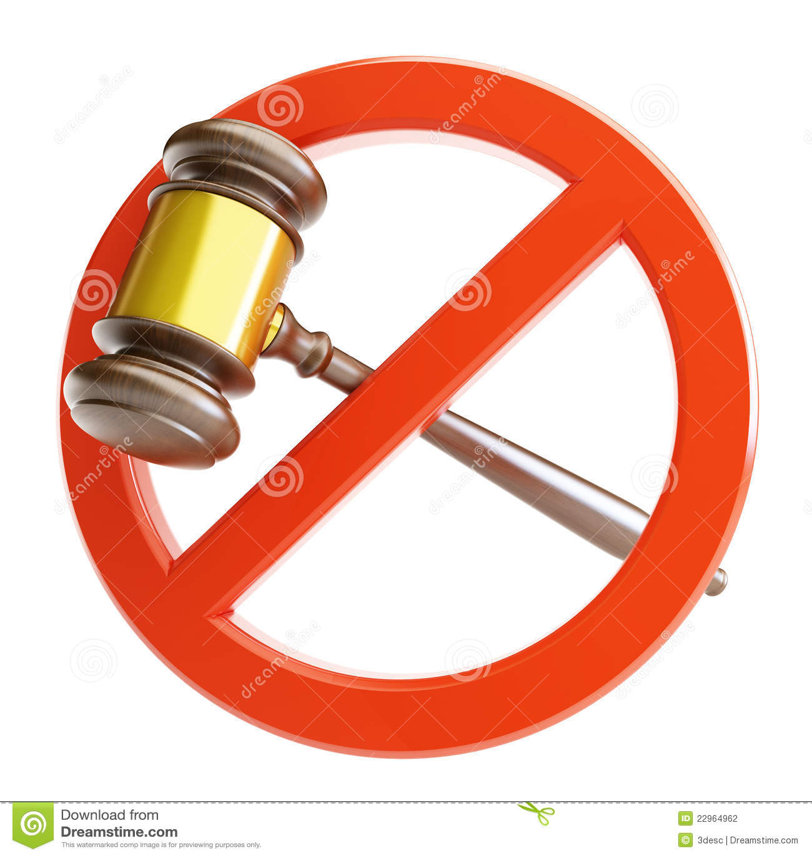 Hindu Divorce: A Legal