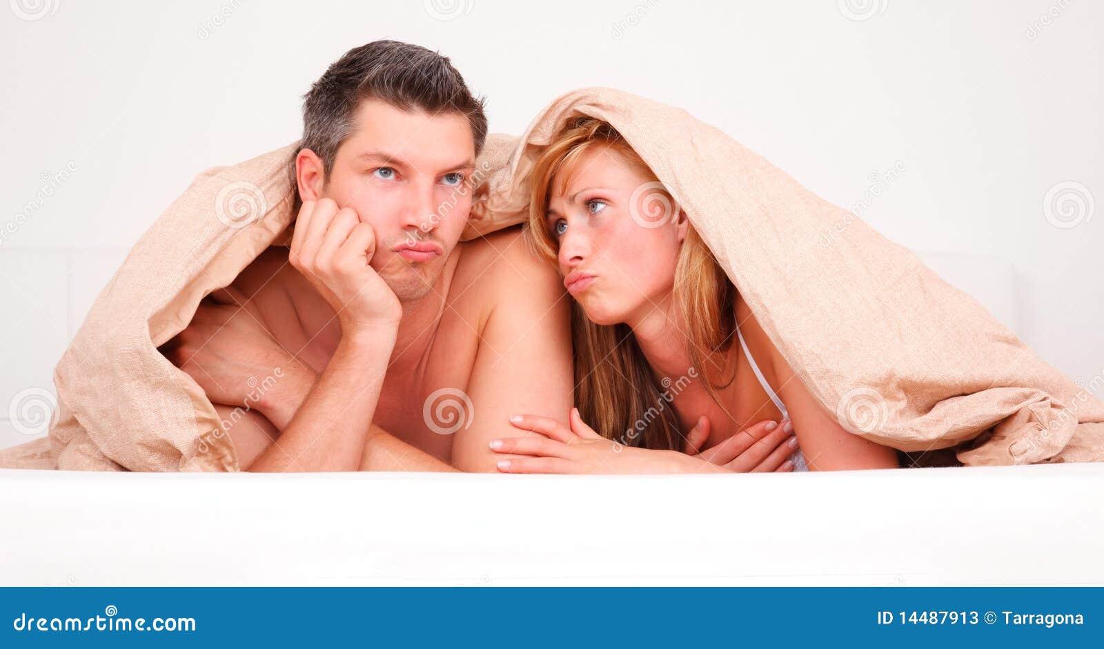 Keine Geschlechtspaare