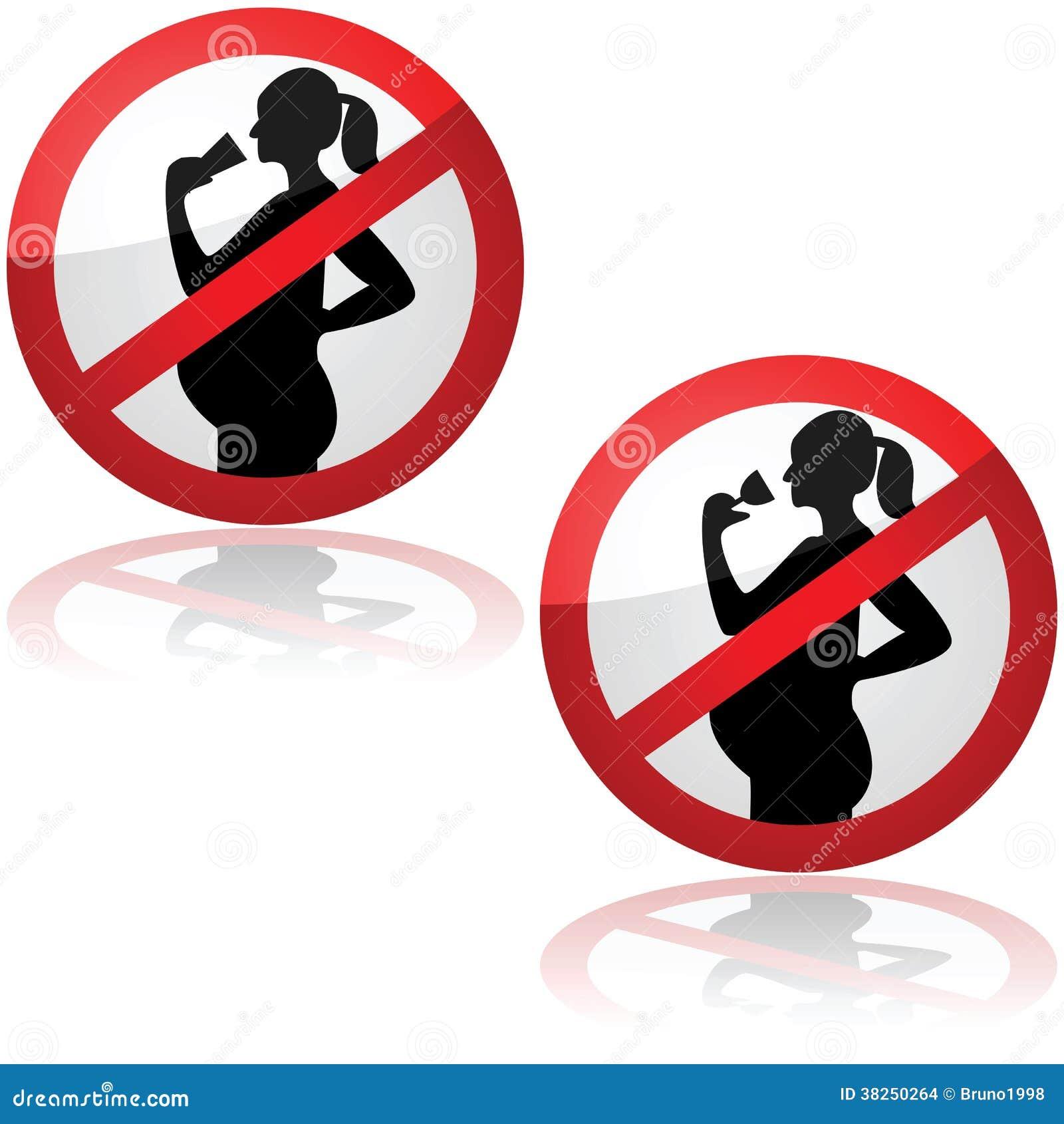 Schwangerschaft keine Brustschmerzen