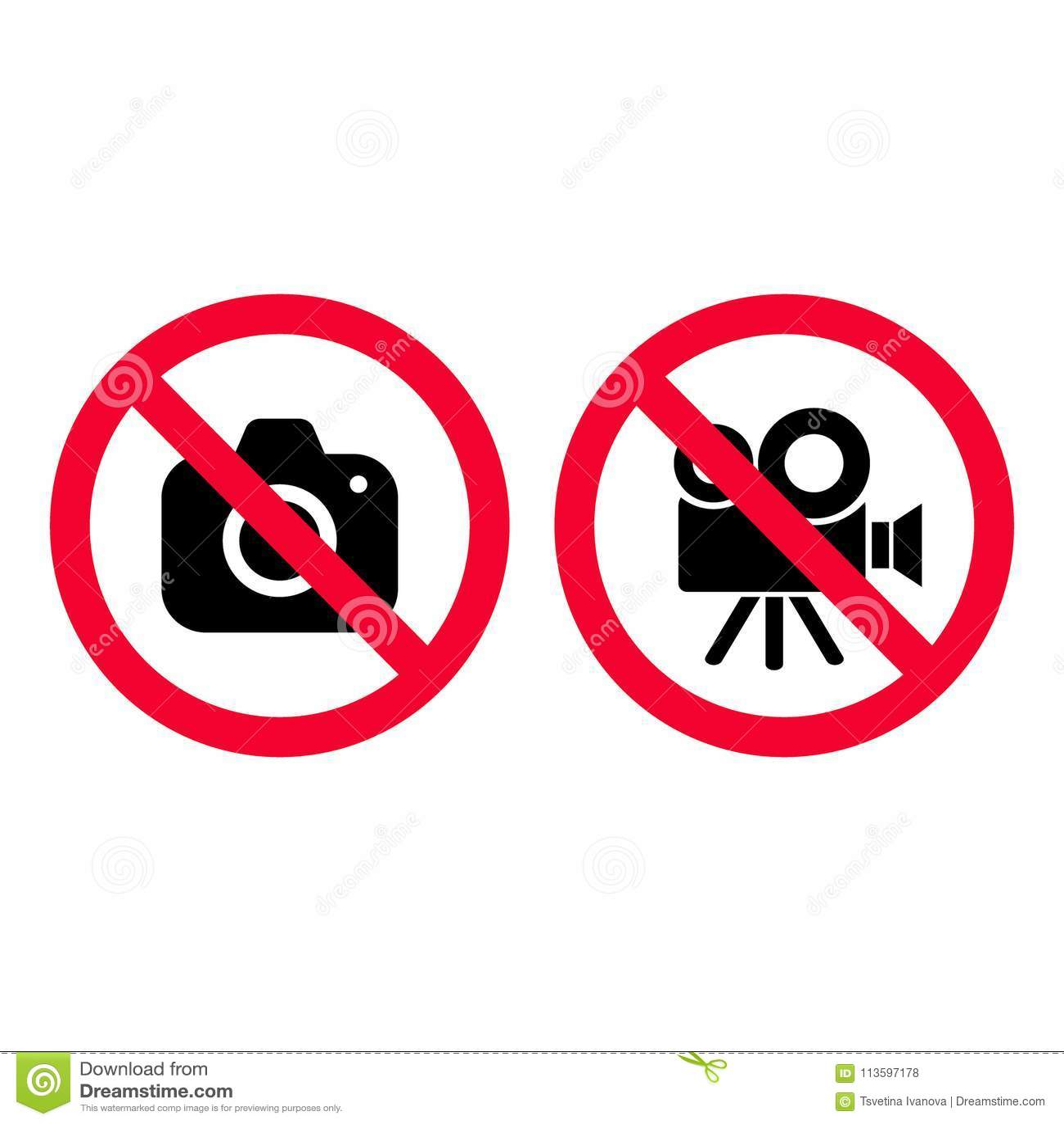 zeichen für kein