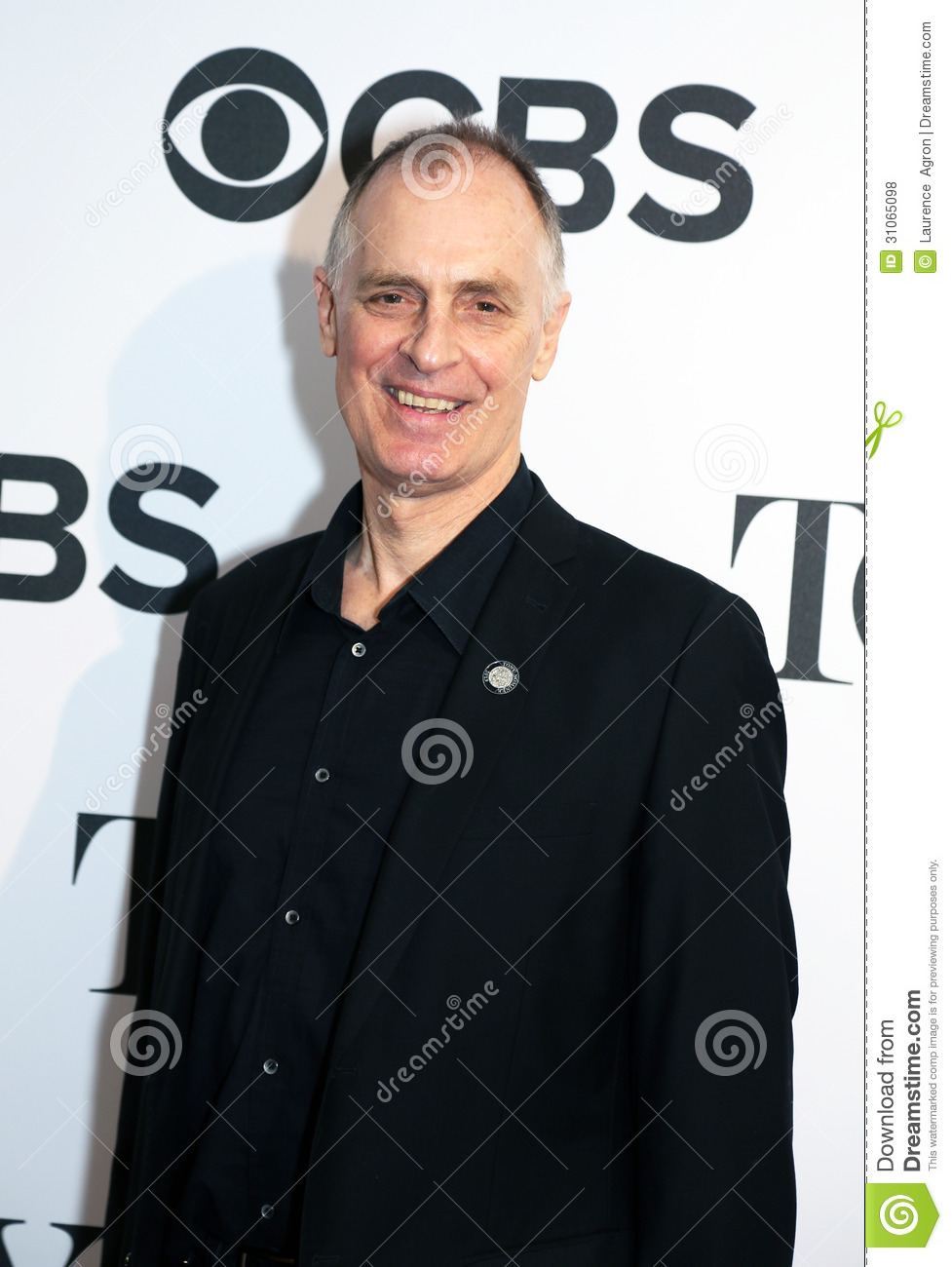 keith carradine wiki