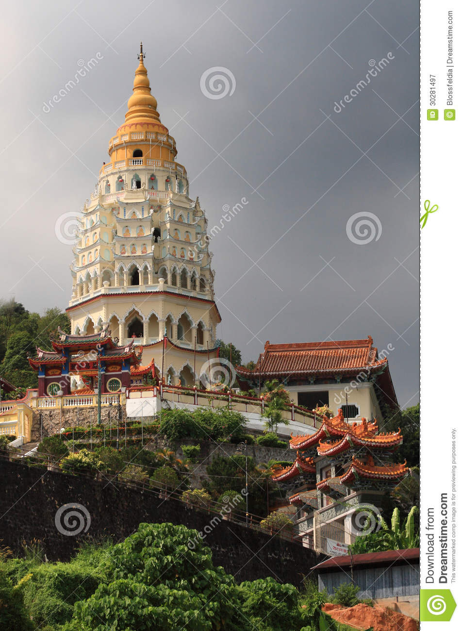 george town buddhist dating site This comprehensive destination website for san josé is maintained by team san jose,  site map contact us: code of ethics open government whistleblower hotline.