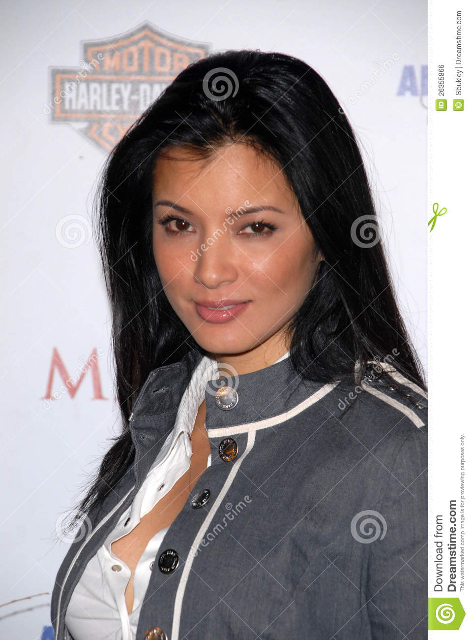 Kelly Hu nude (21 foto), images Sexy, YouTube, legs 2020