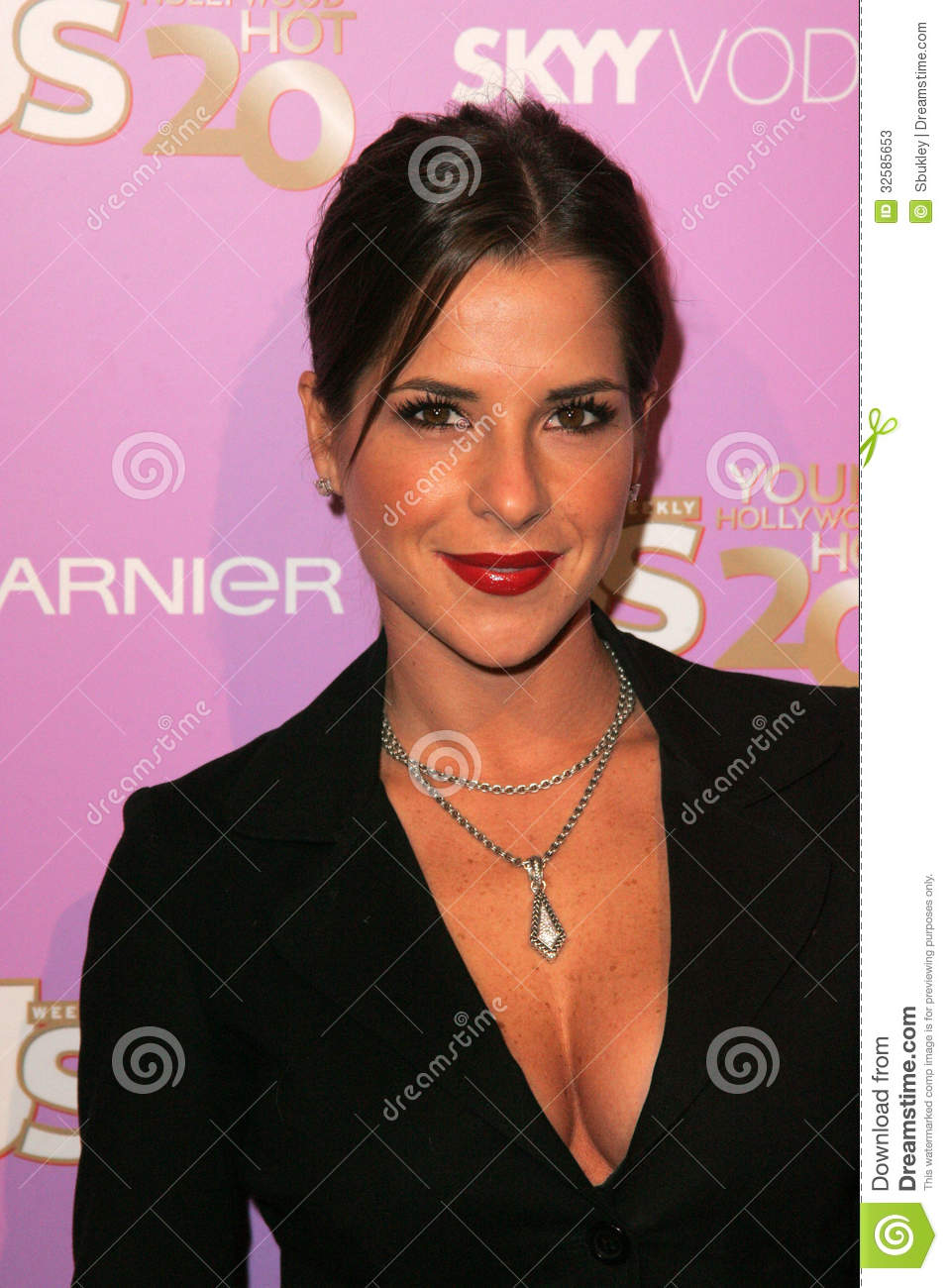 Young Kelly Monaco naked (95 photo), Pussy, Is a cute, Twitter, cleavage 2018