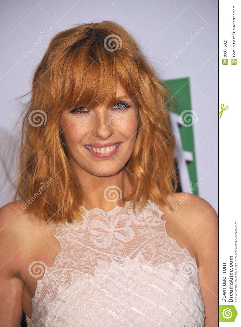 Kelly reilly editorial photography image 30077502 for 16th floor paul kelly
