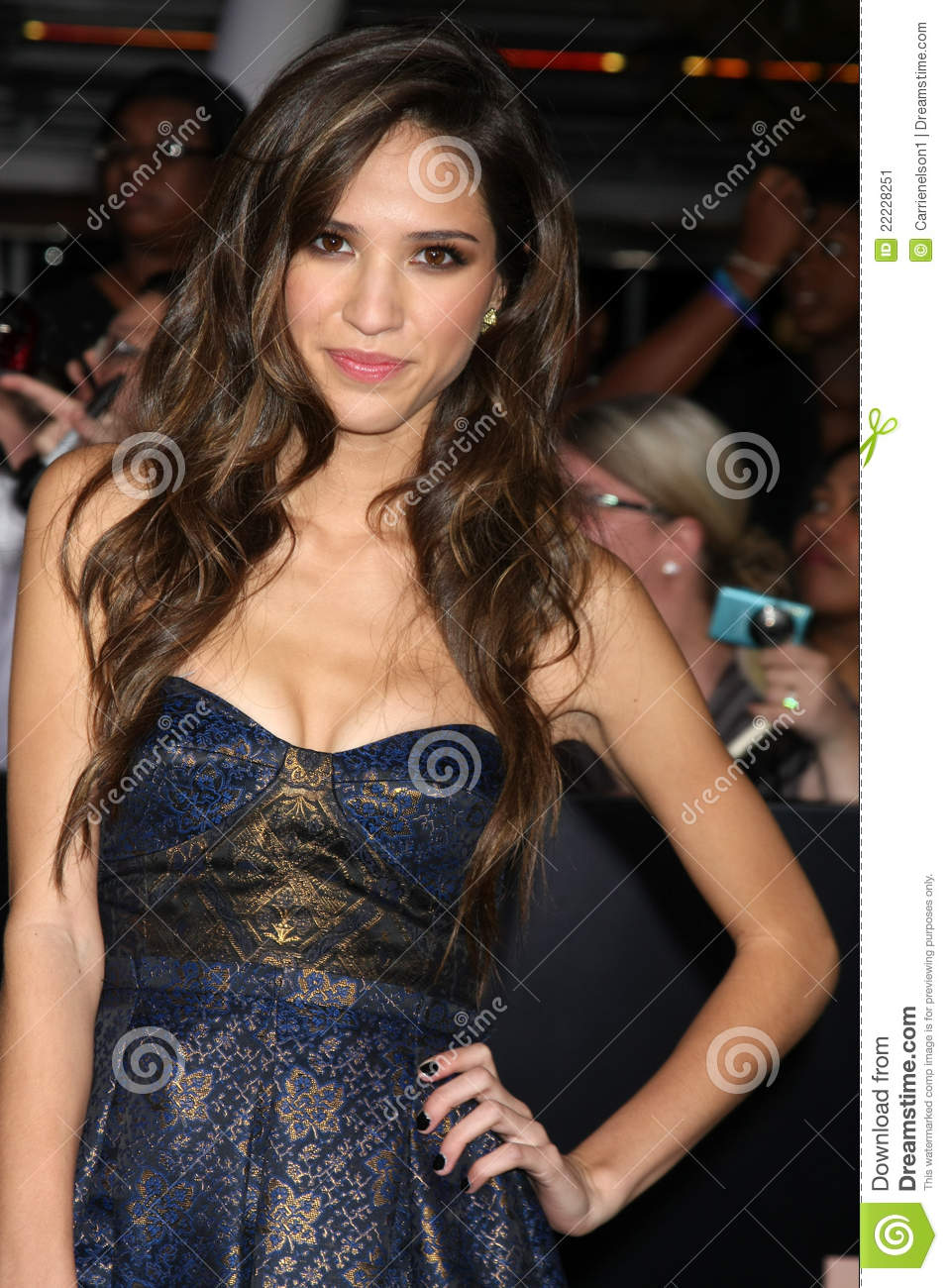 kelsey chow siblingskelsey chow age, kelsey chow movies and tv shows, kelsey chow imdb, kelsey chow spiderman, kelsey chow jean chow, kelsey chow instagram, kelsey chow and william moseley, kelsey chow net worth, kelsey chow twitter, kelsey chow hayley kiyoko, kelsey chow fansite, kelsey chow wdw, kelsey chow siblings, kelsey chow married, kelsey chow facebook, kelsey chow and stefanie scott fanfiction, kelsey chow now, kelsey chow dating history, kelsey chow bio