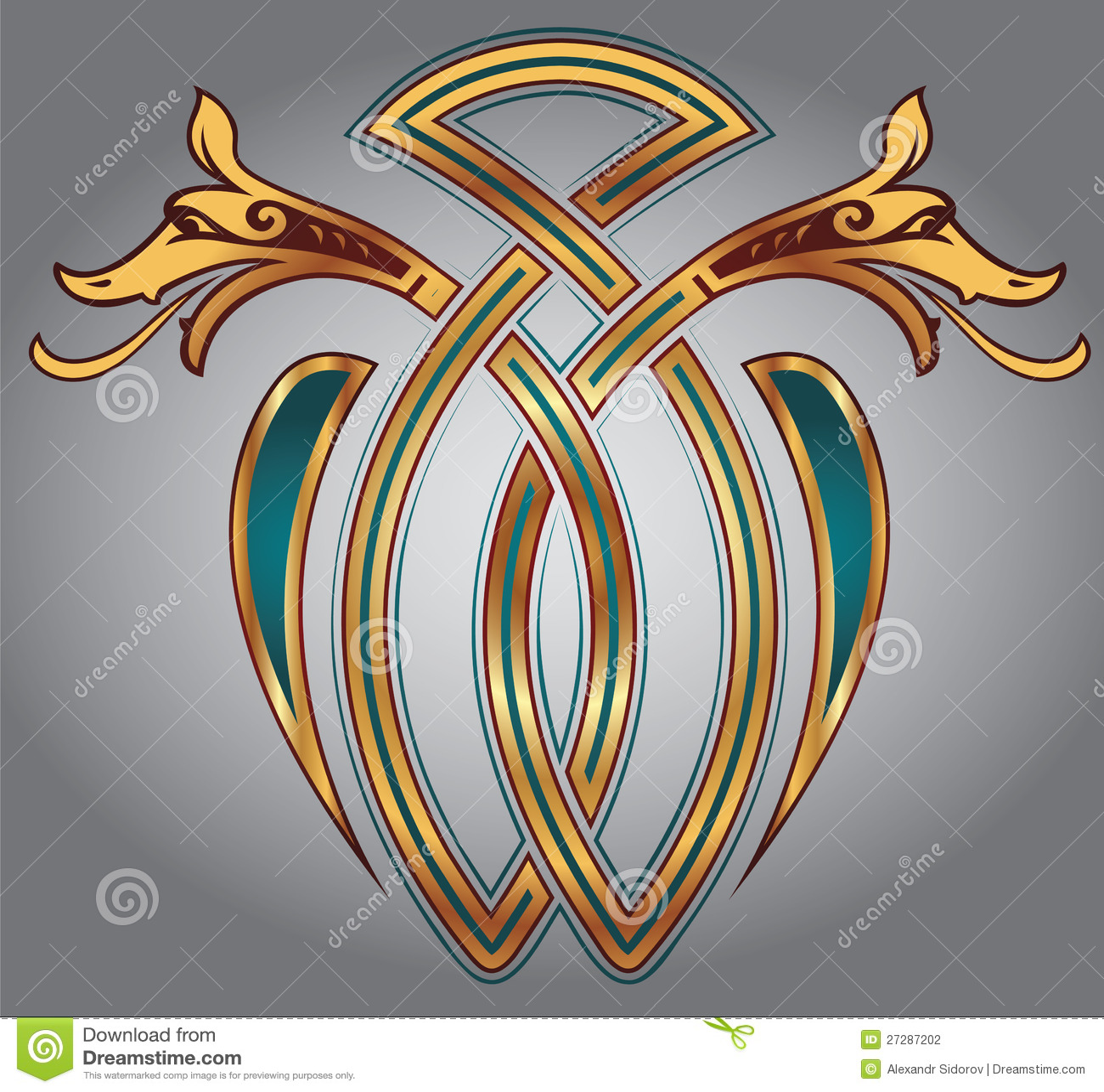 Keltische