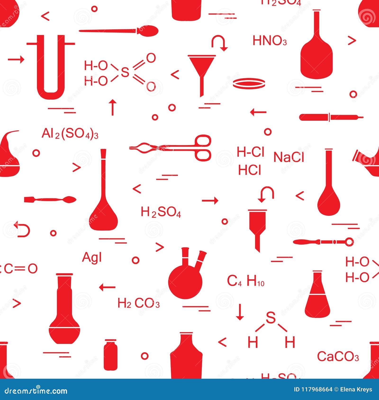 Kemi biologi Vetenskapligt utbildningsbeståndsdelar