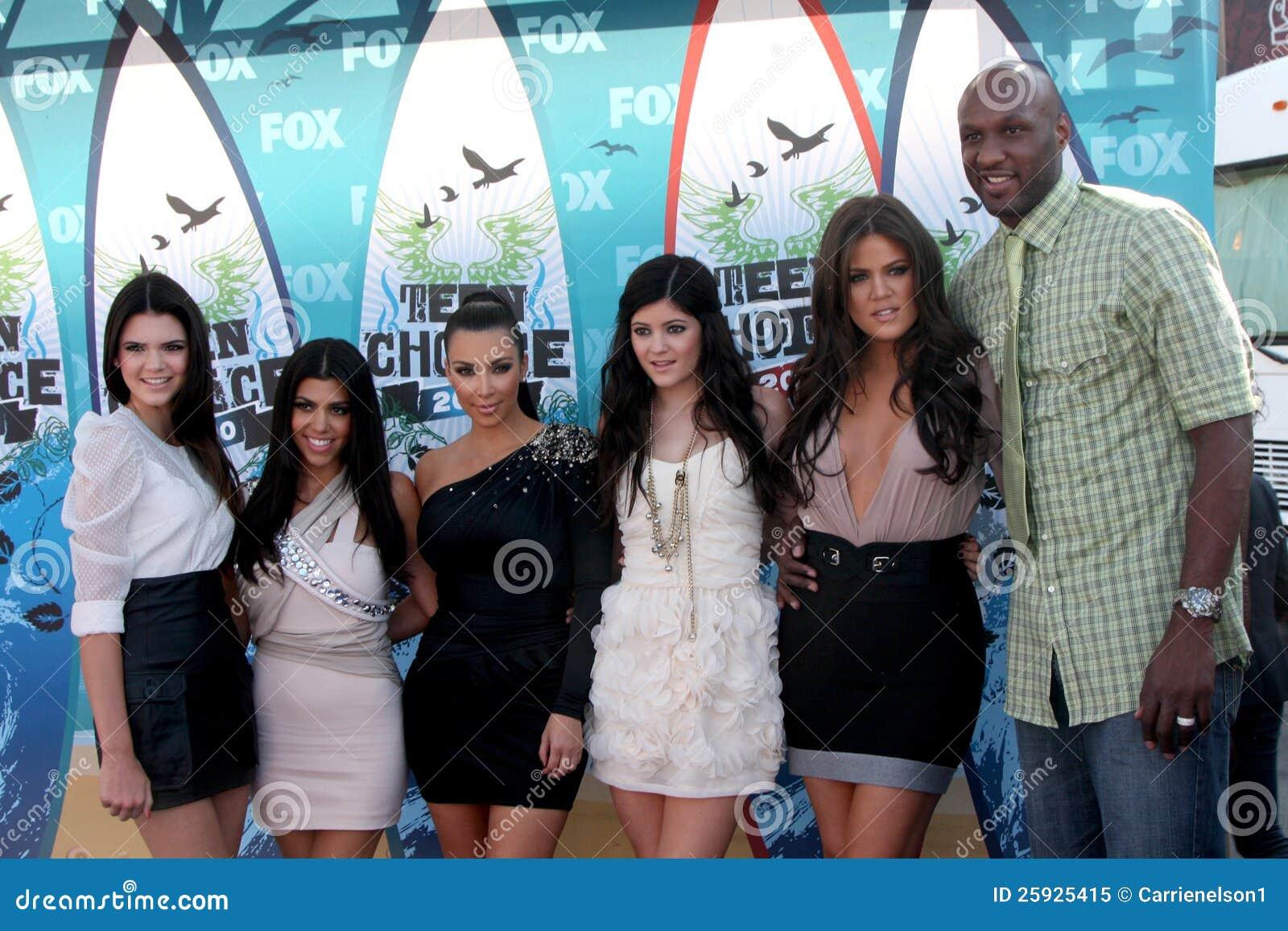 Kendall Jenner, Kim Kardashian, Kylie Jenner, Khloe Kardashian, Khloe Kardashian, Khloe Kardashian Odom, Khloe Kardashian, Lamar O